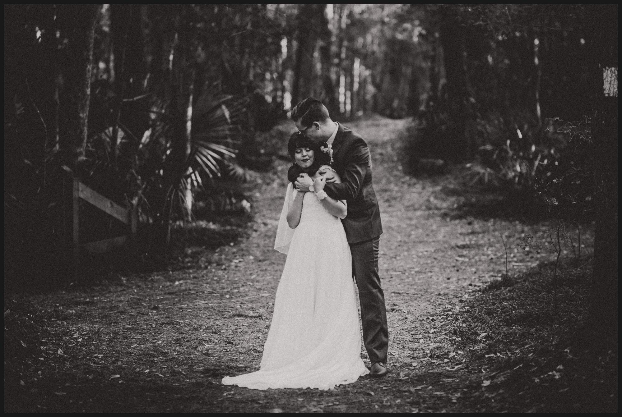OrlandoWeddingPhotographer_0216.jpg