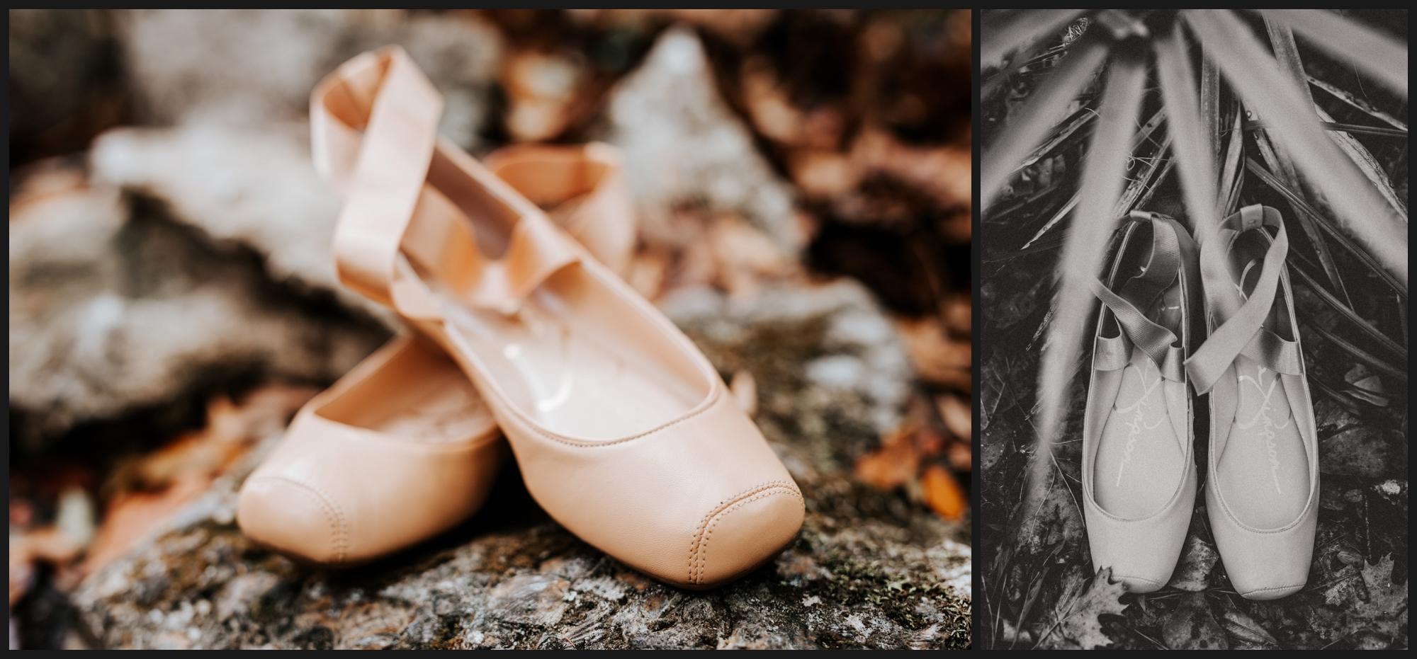 Orlando-Wedding-Photographer_0001.jpg