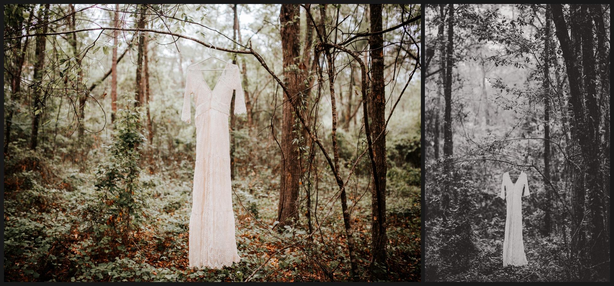 Orlando-Wedding-Photographer_0003.jpg