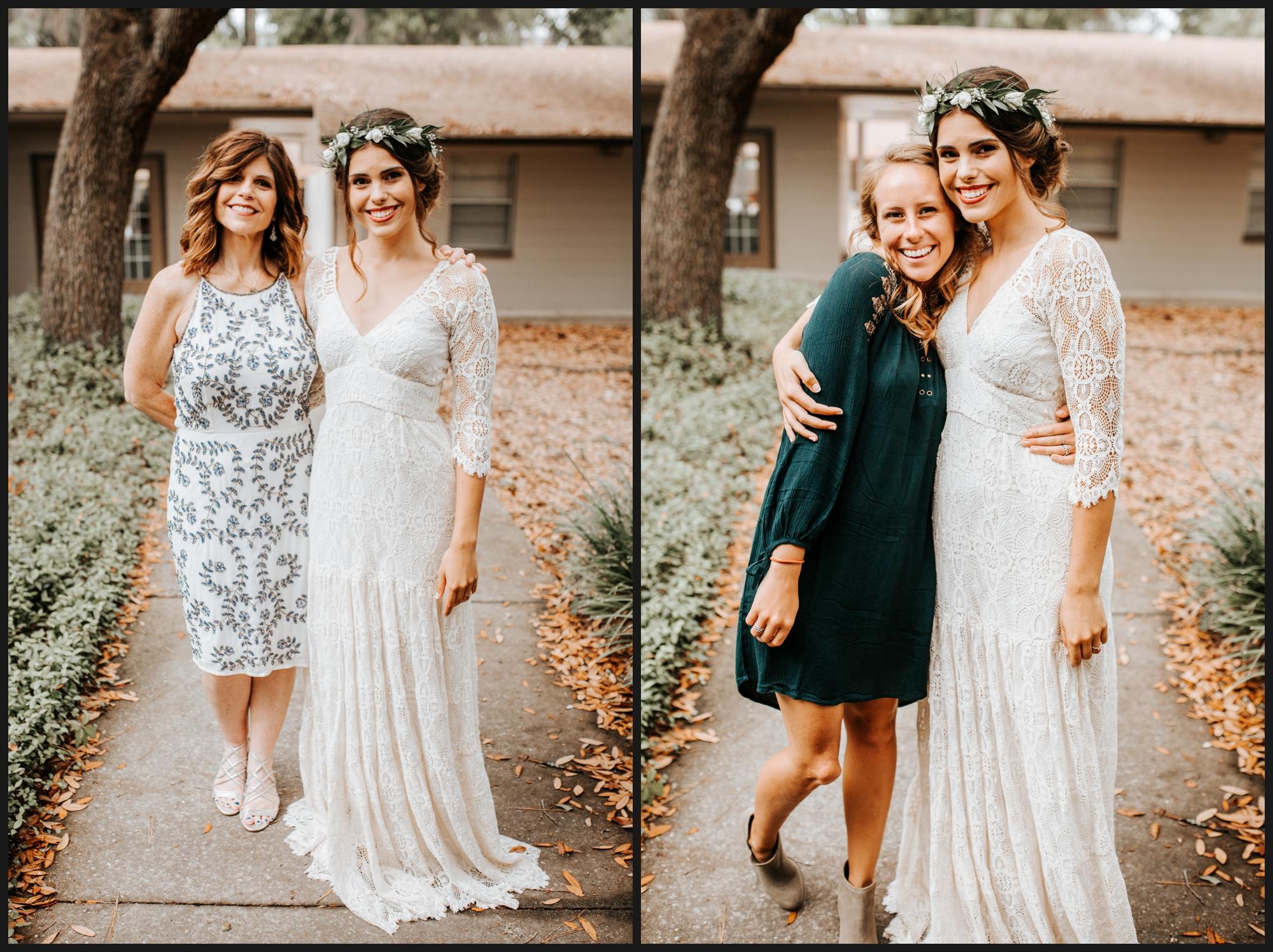 Orlando-Wedding-Photographer_0008.jpg