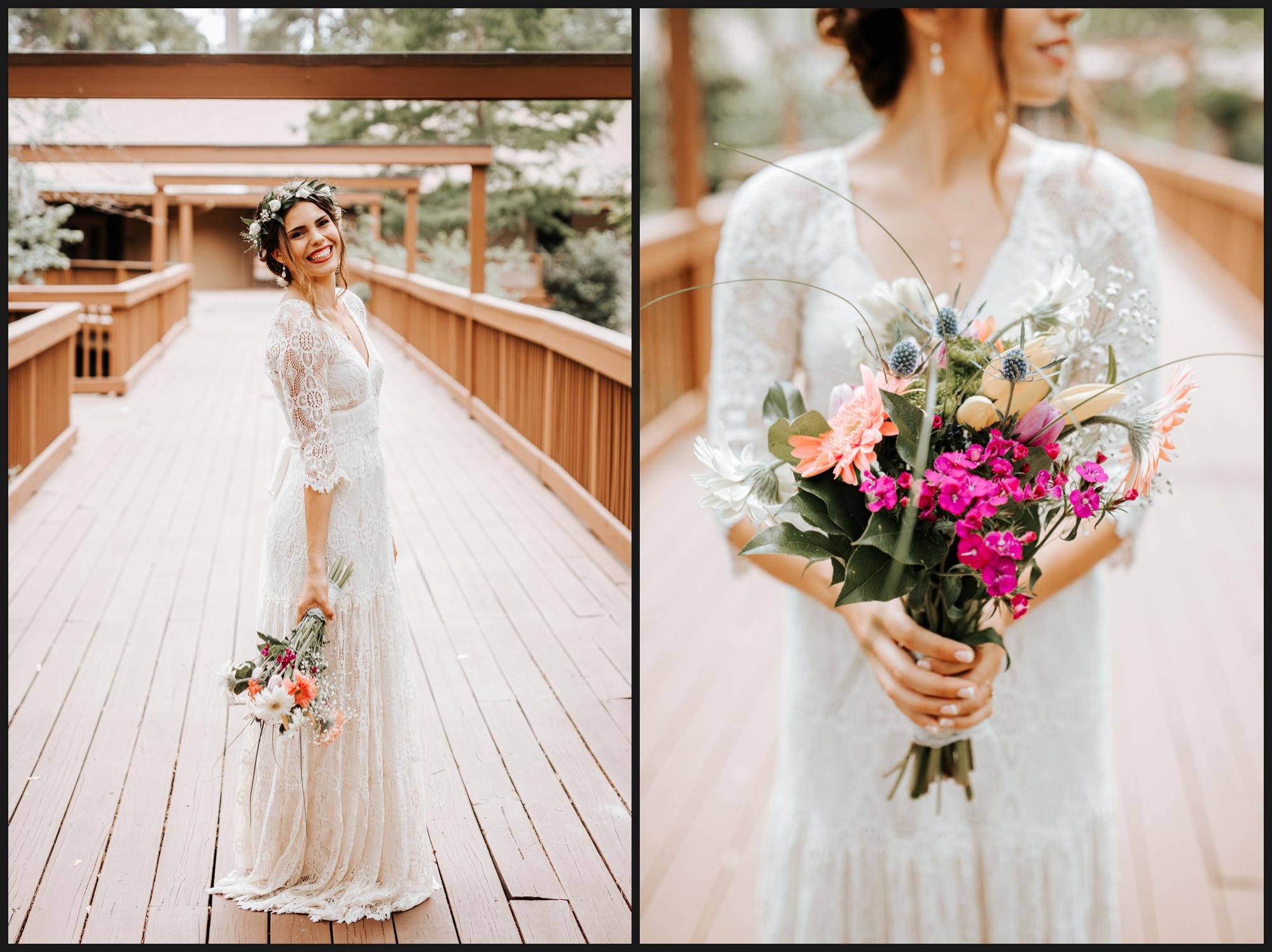 Orlando-Wedding-Photographer_0010.jpg