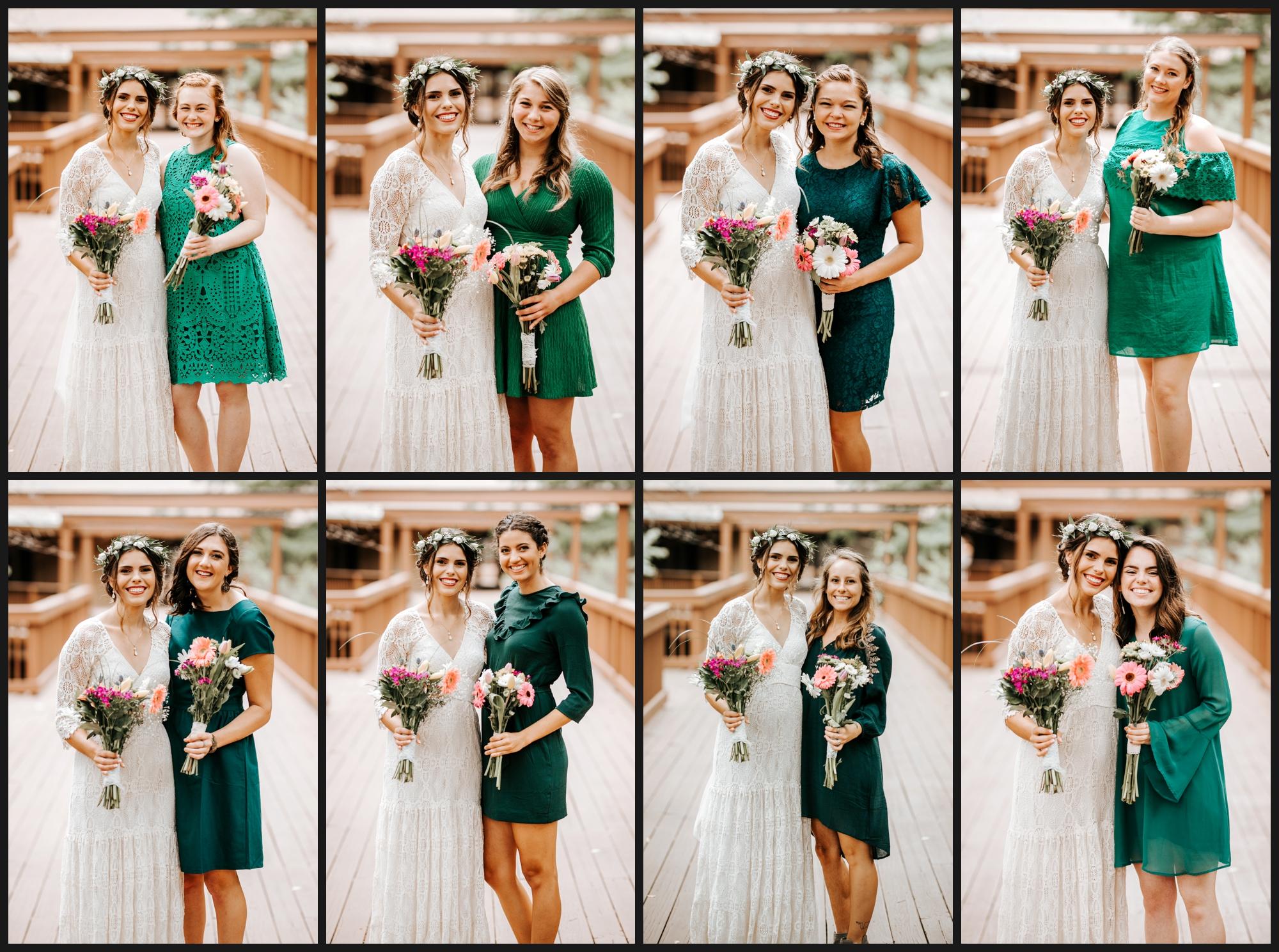 Orlando-Wedding-Photographer_0011.jpg