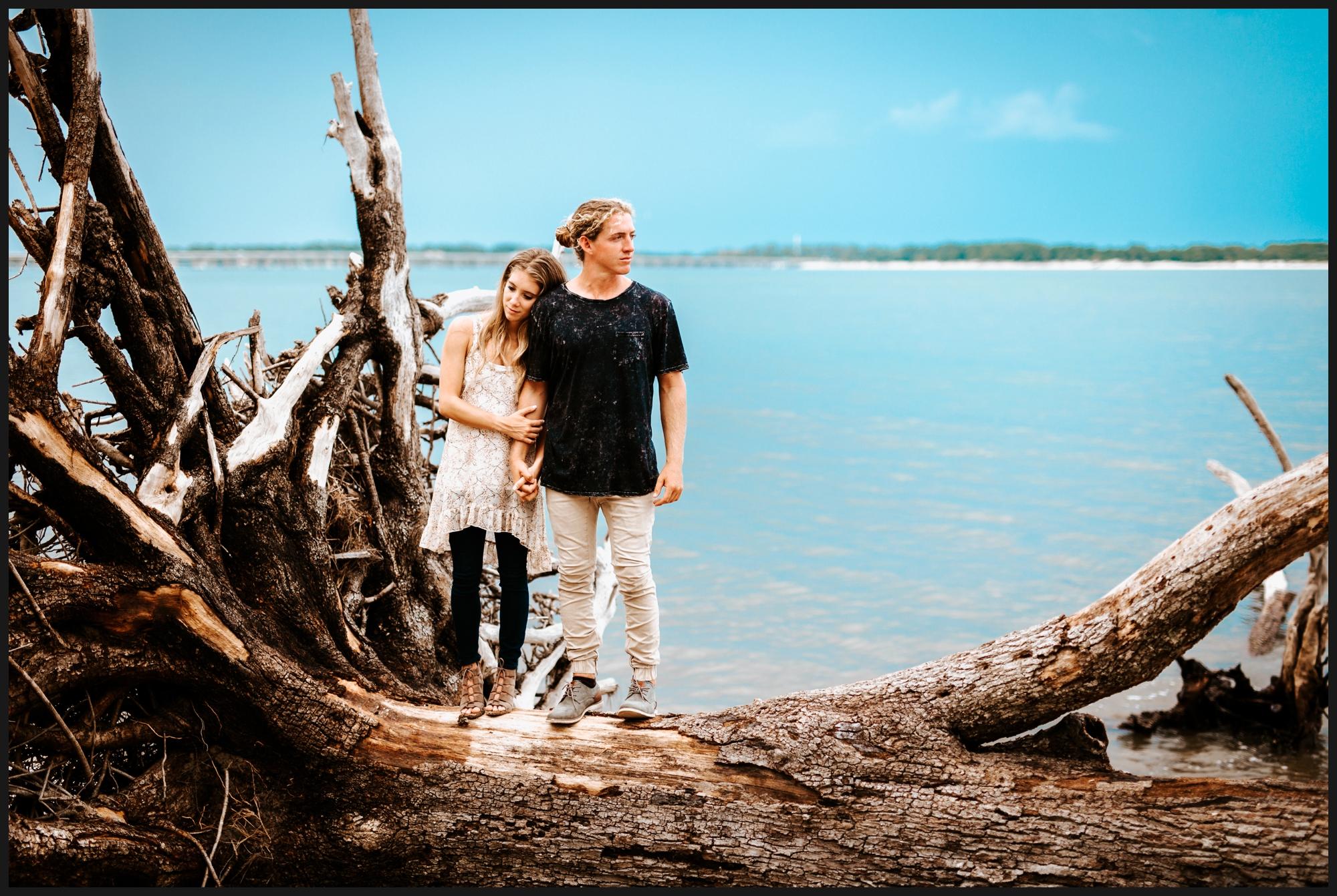 Orlando-Wedding-Photographer_0007.jpg