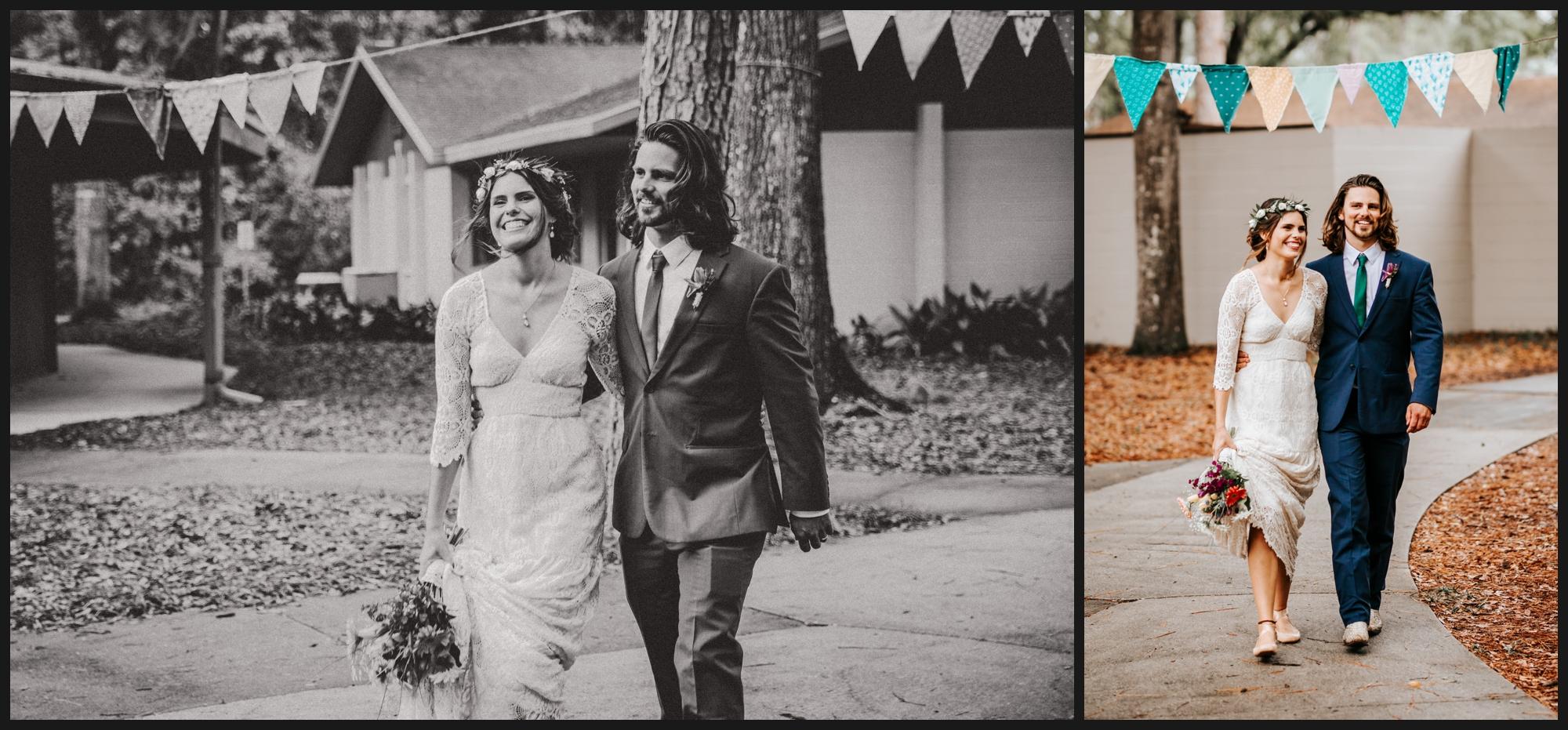 Orlando-Wedding-Photographer_0019.jpg