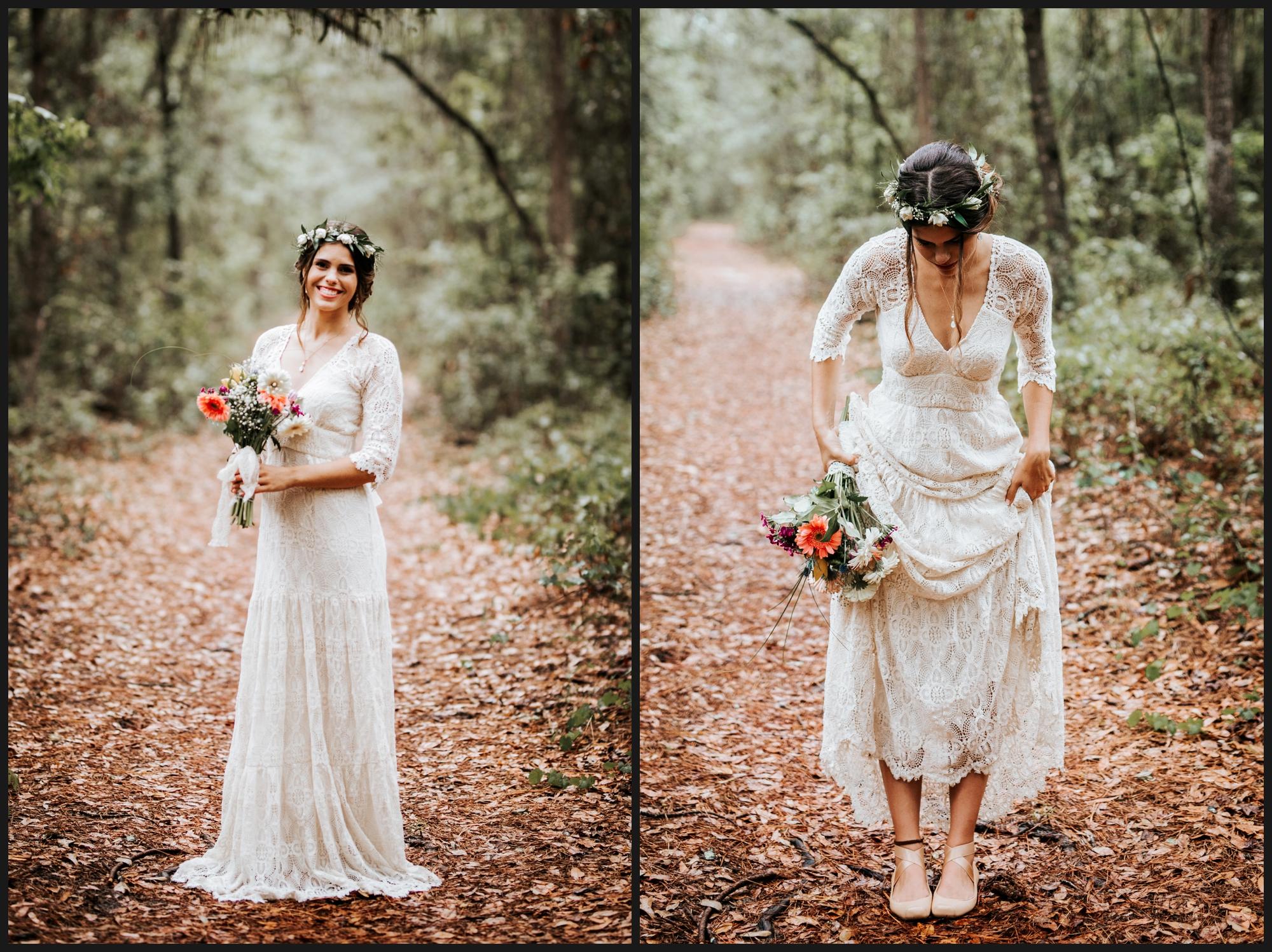 Orlando-Wedding-Photographer_0018.jpg