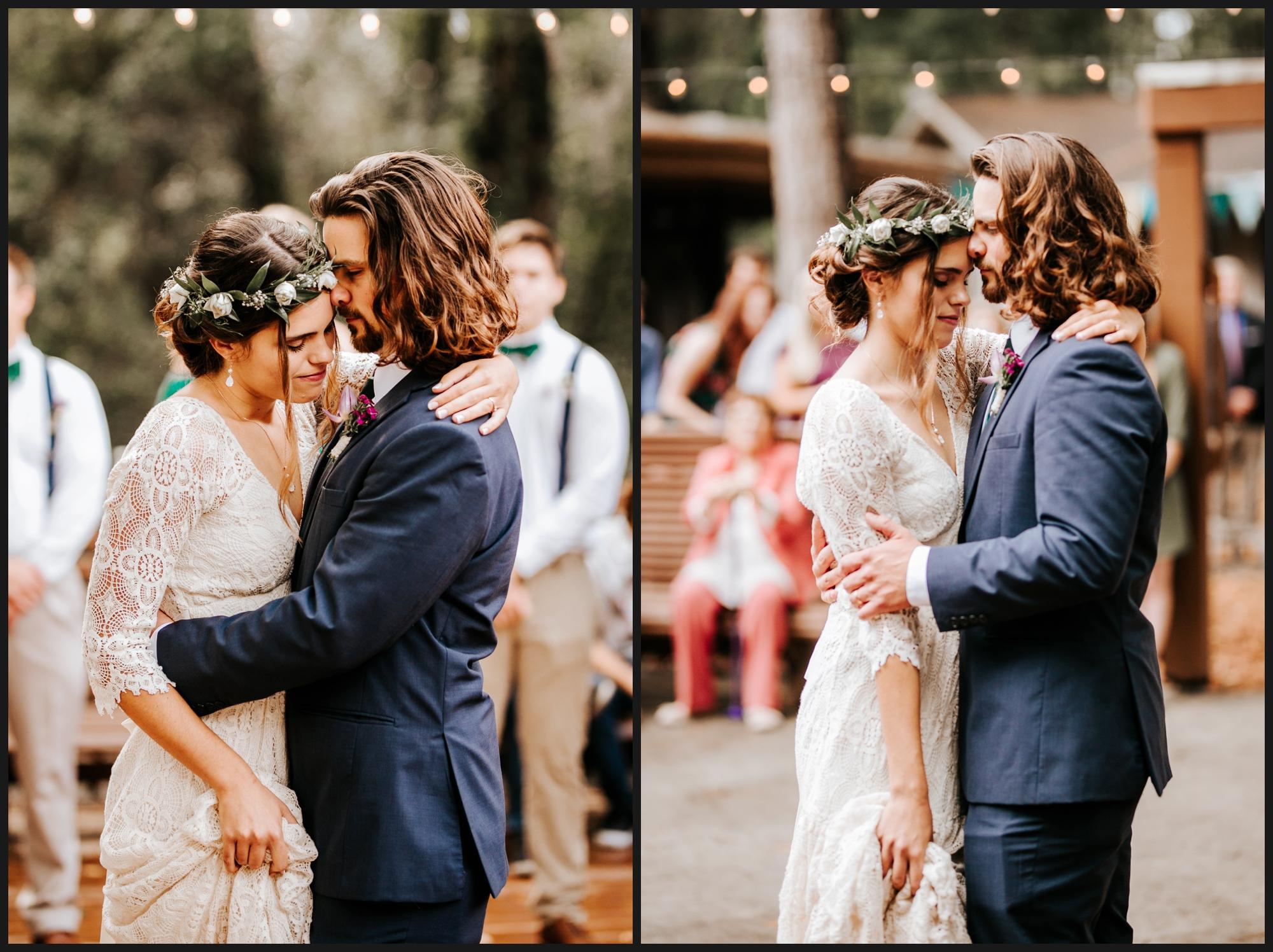 Orlando-Wedding-Photographer_0020.jpg