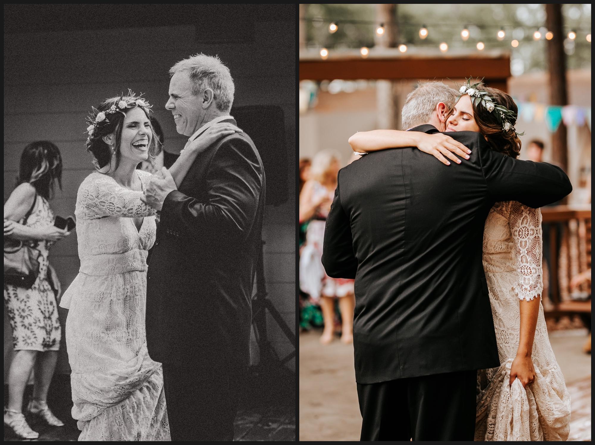 Orlando-Wedding-Photographer_0021.jpg