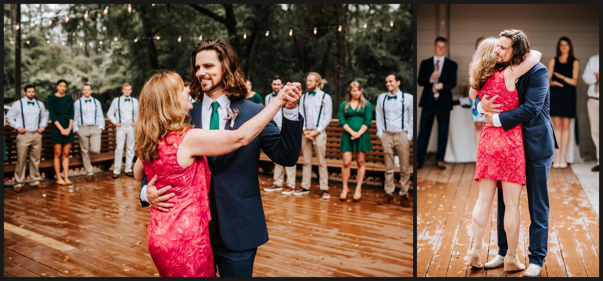 Orlando-Wedding-Photographer_0022.jpg