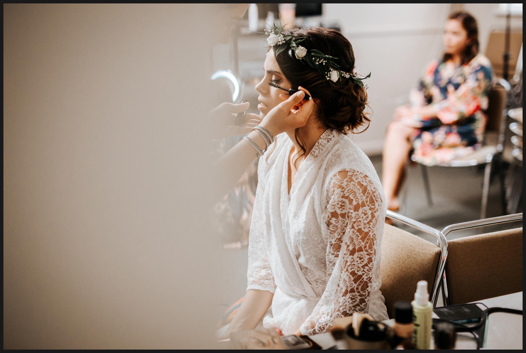 Orlando-Wedding-Photographer_0026.jpg