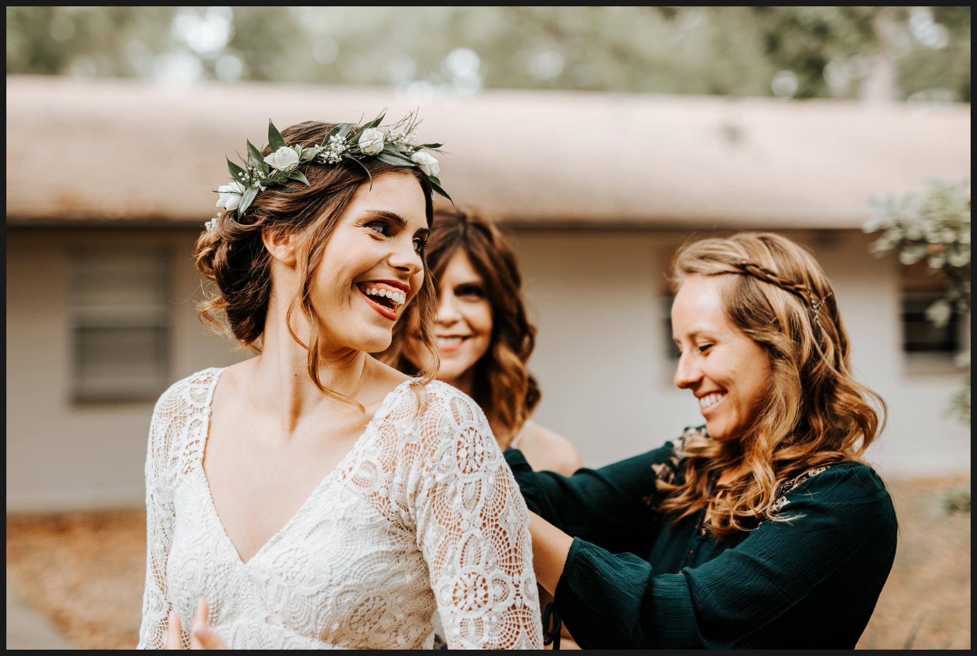 Orlando-Wedding-Photographer_0030.jpg