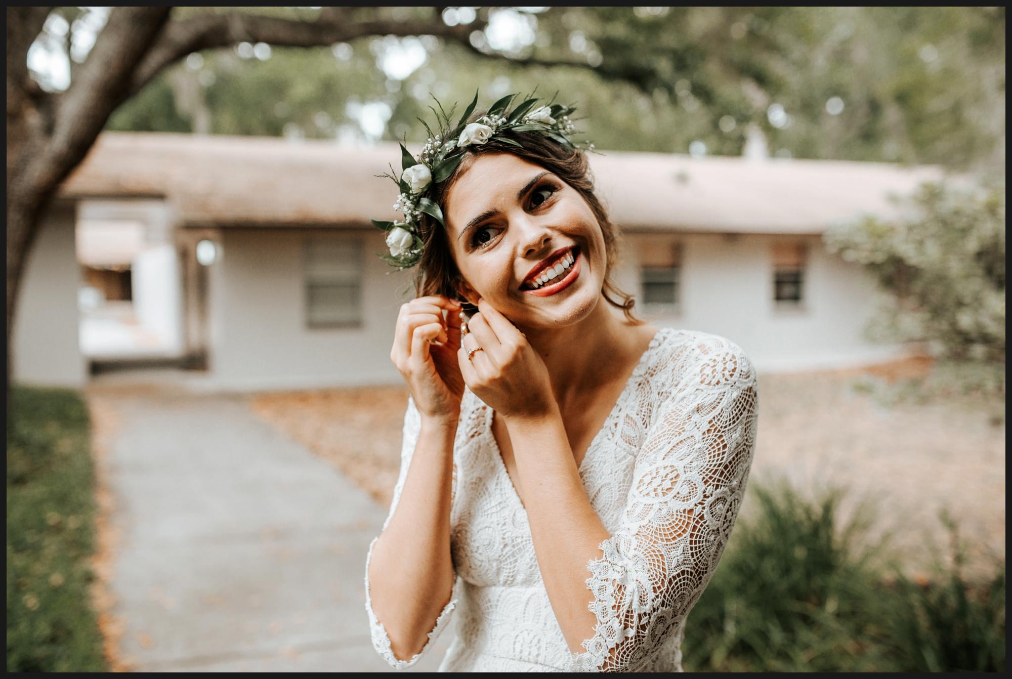 Orlando-Wedding-Photographer_0036.jpg