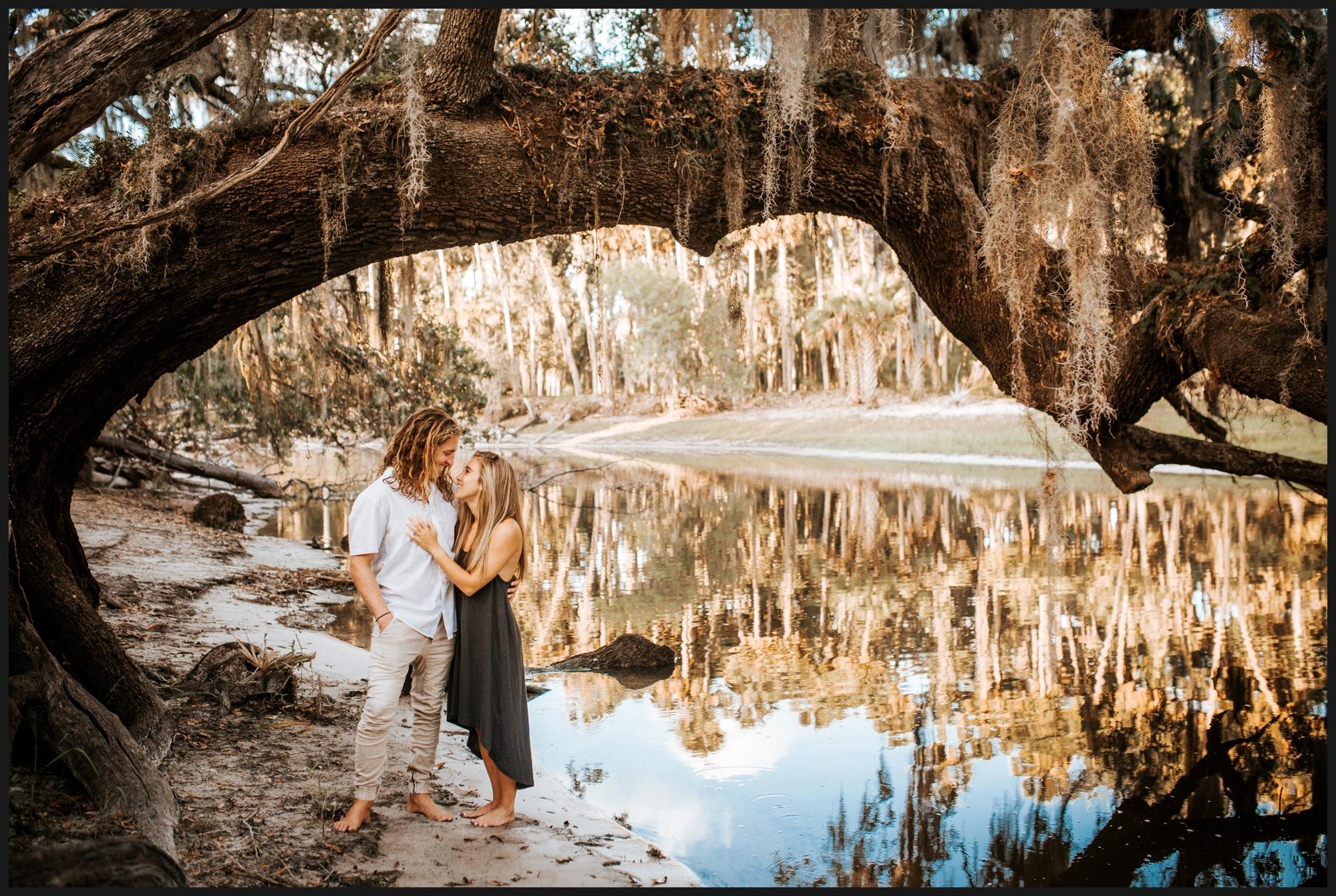 Orlando-Wedding-Photographer_0034.jpg