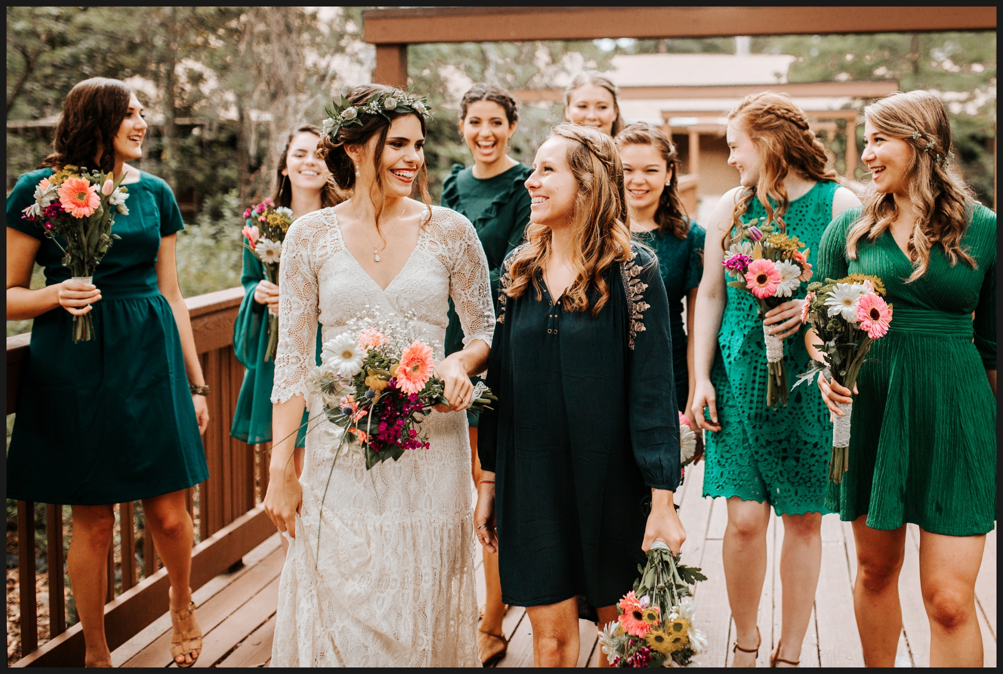 Orlando-Wedding-Photographer_0040.jpg