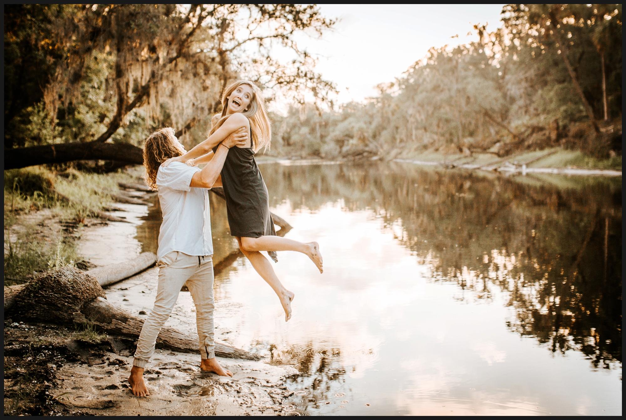 Orlando-Wedding-Photographer_0039.jpg