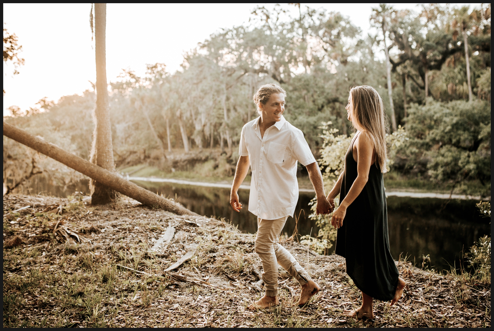 Orlando-Wedding-Photographer_0041.jpg