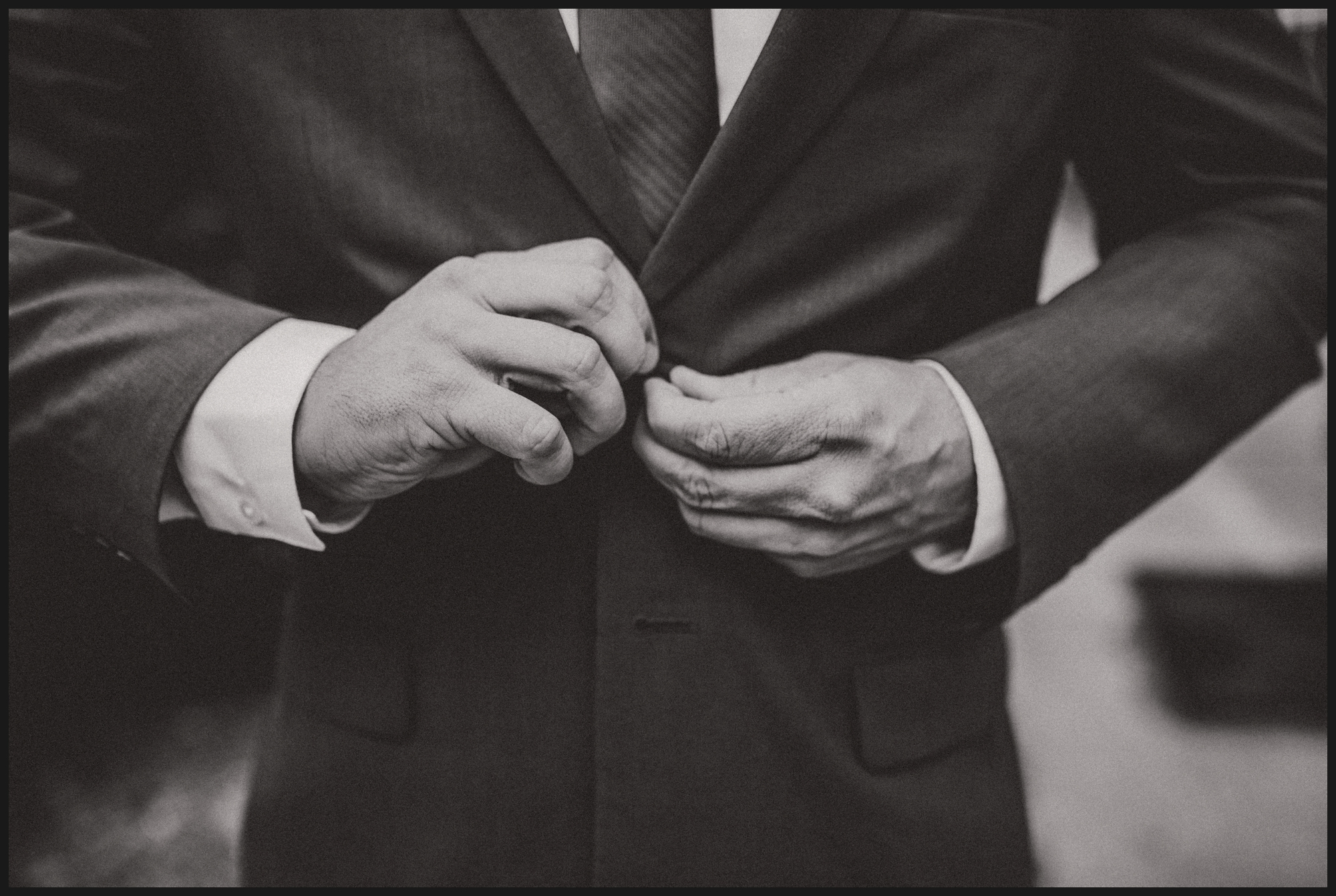 Orlando-Wedding-Photographer_0043.jpg