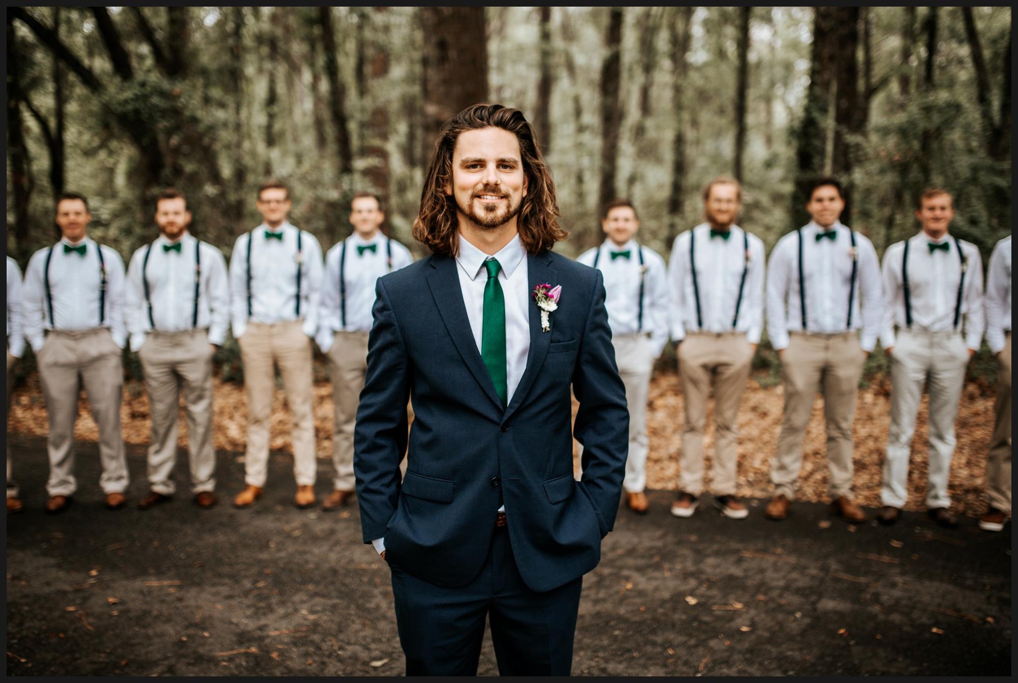 Orlando-Wedding-Photographer_0044.jpg