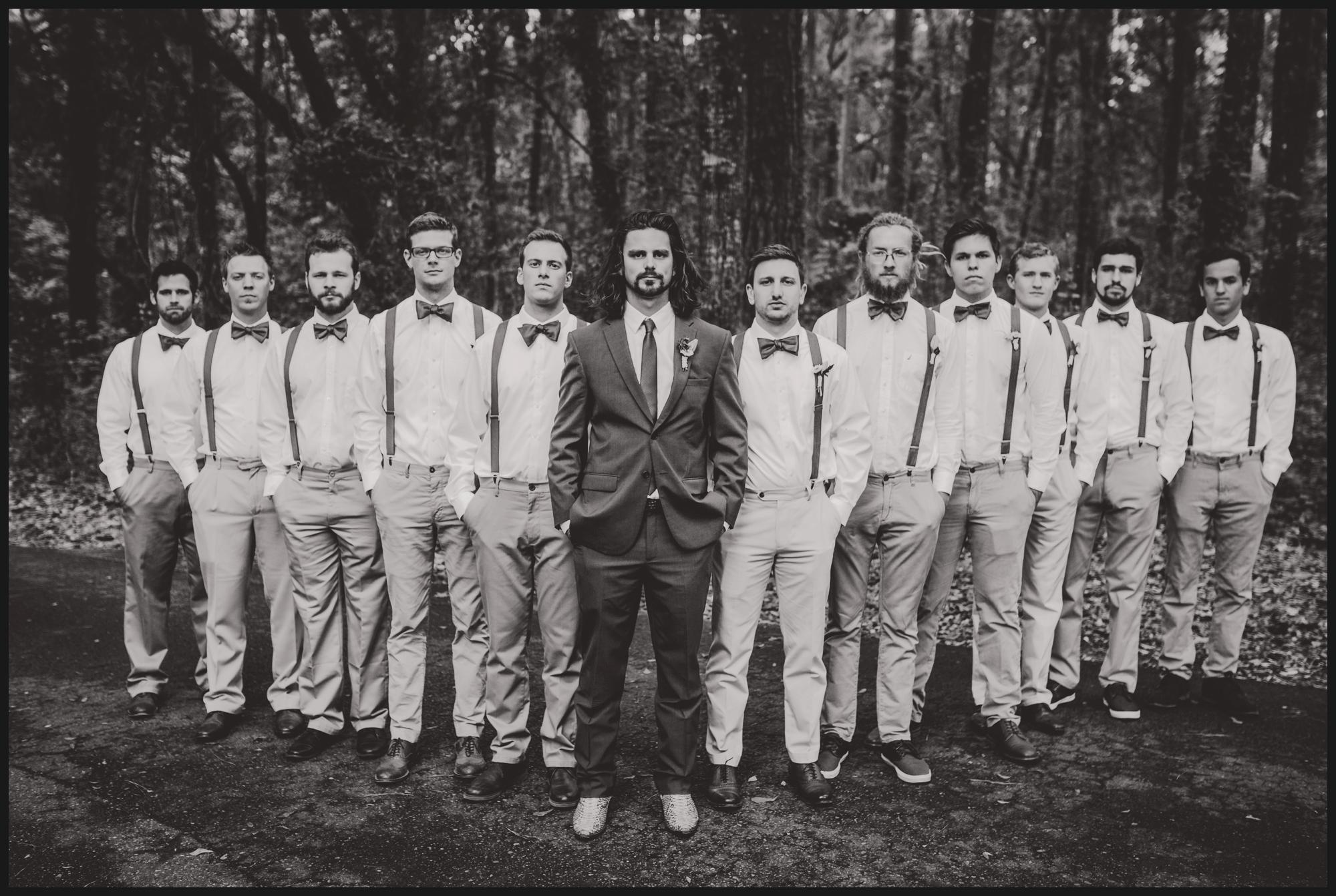 Orlando-Wedding-Photographer_0046.jpg