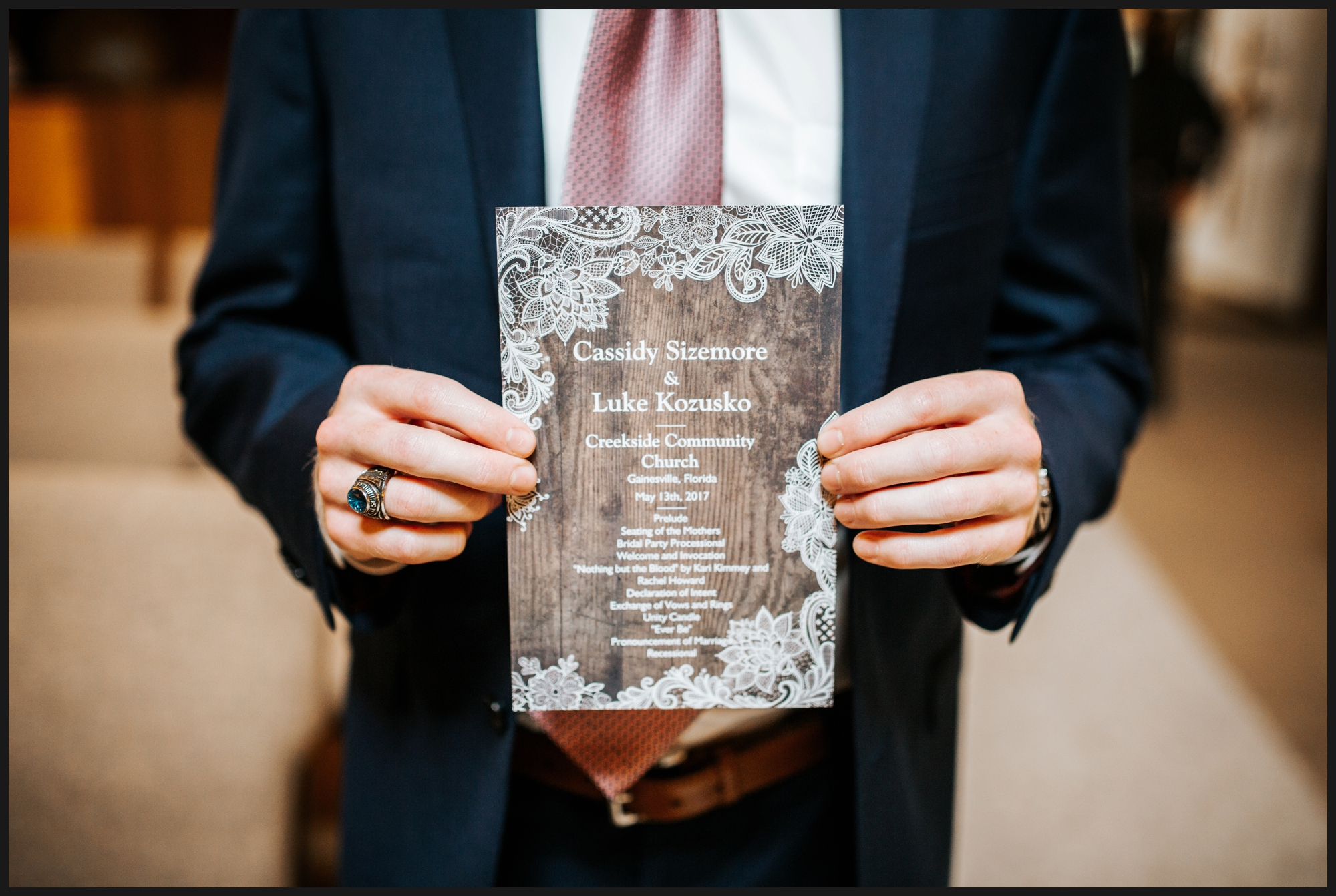 Orlando-Wedding-Photographer_0047.jpg