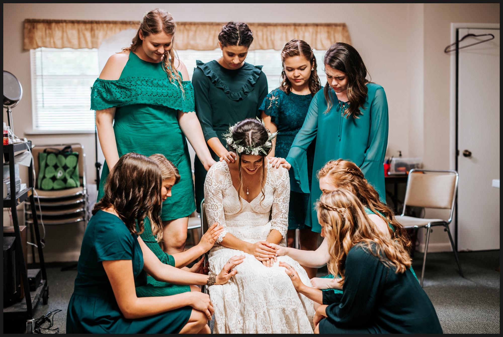 Orlando-Wedding-Photographer_0048.jpg