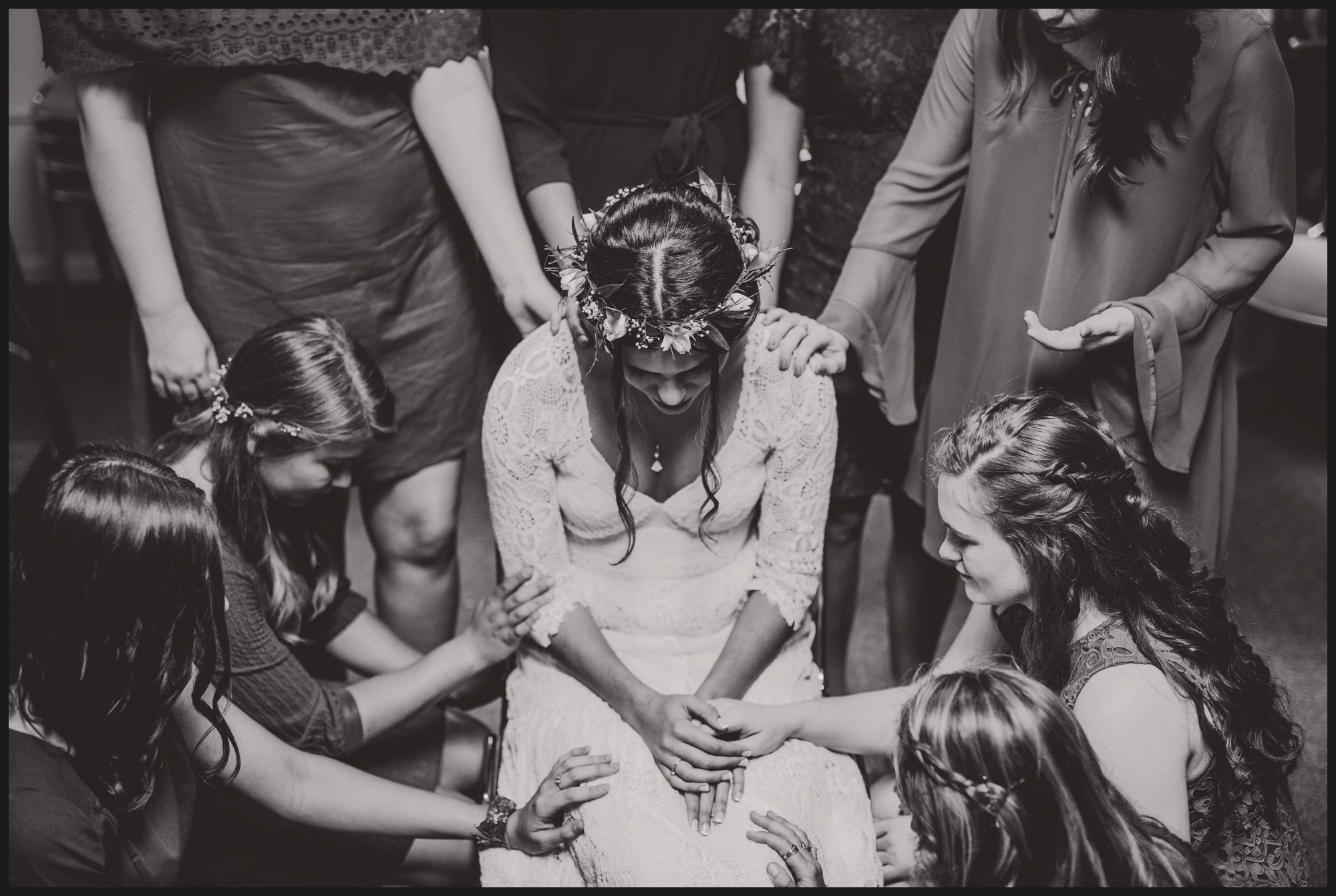 Orlando-Wedding-Photographer_0049.jpg