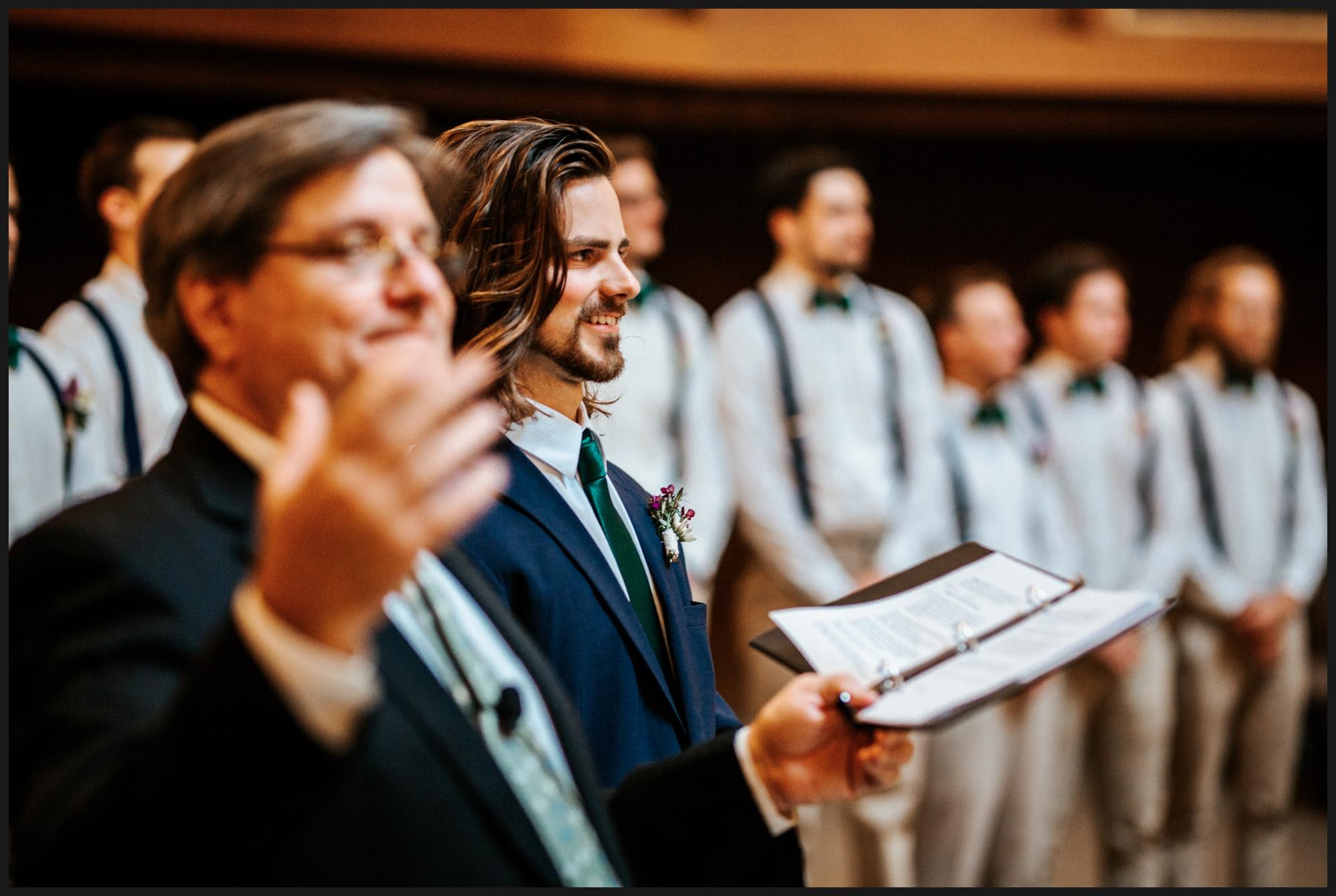 Orlando-Wedding-Photographer_0056.jpg
