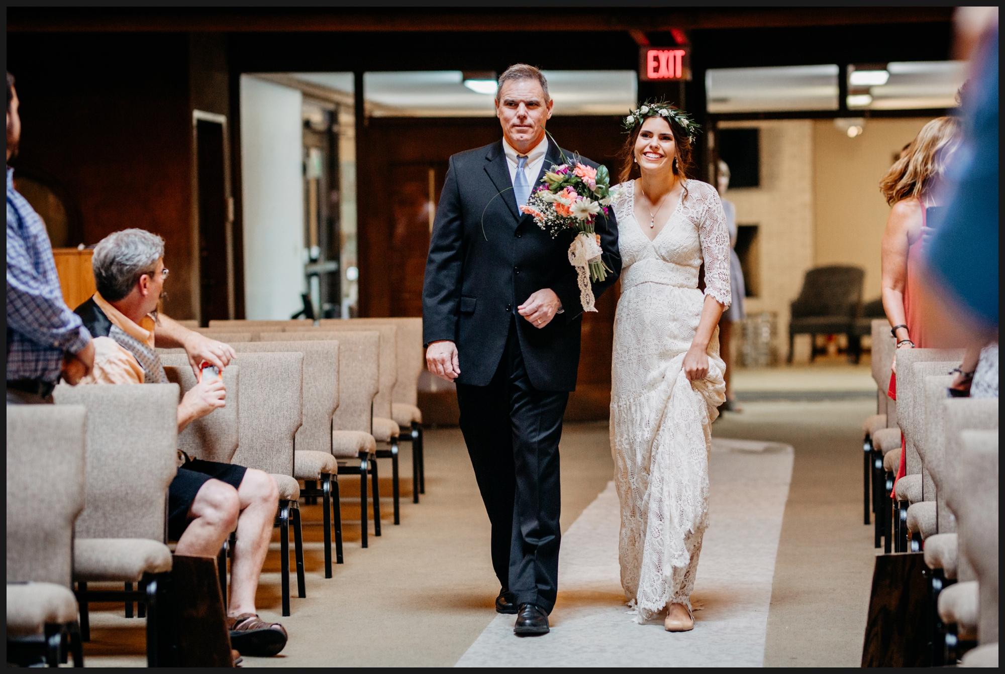Orlando-Wedding-Photographer_0059.jpg