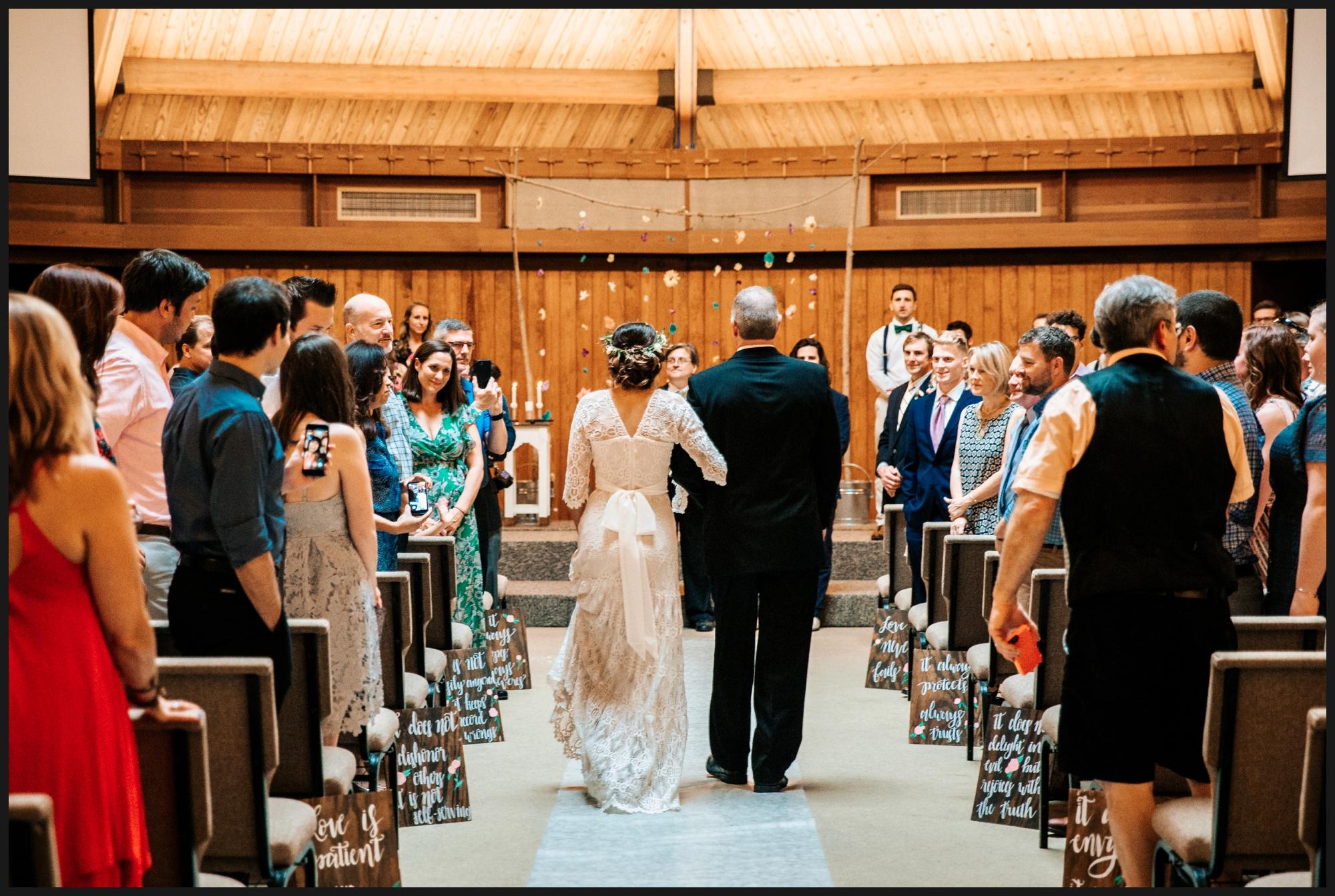 Orlando-Wedding-Photographer_0060.jpg