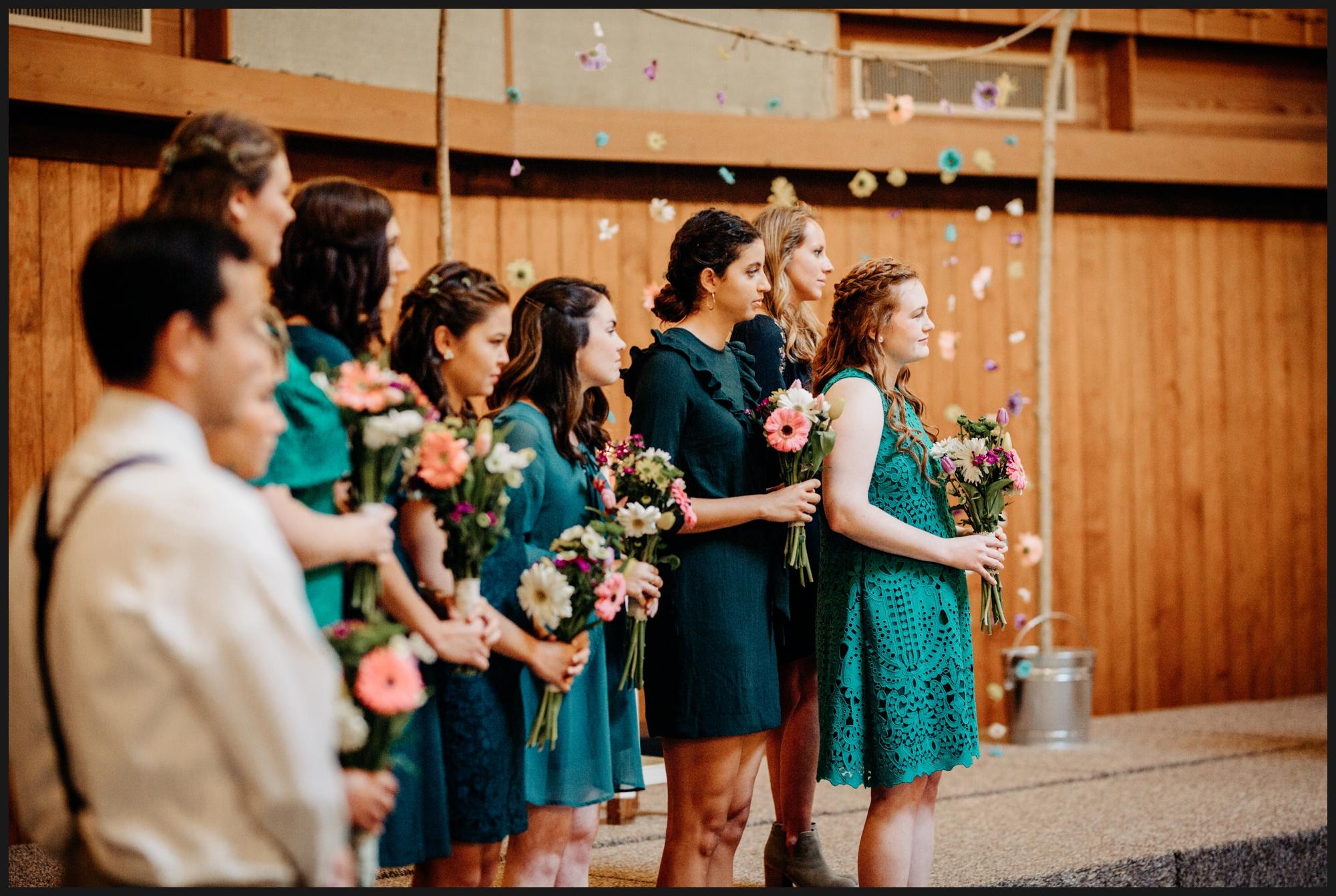 Orlando-Wedding-Photographer_0062.jpg