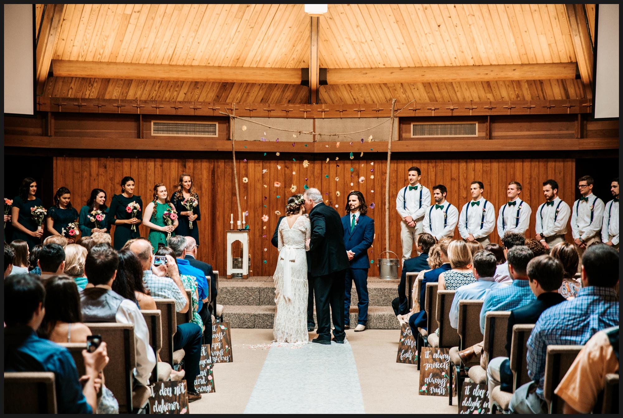 Orlando-Wedding-Photographer_0065.jpg