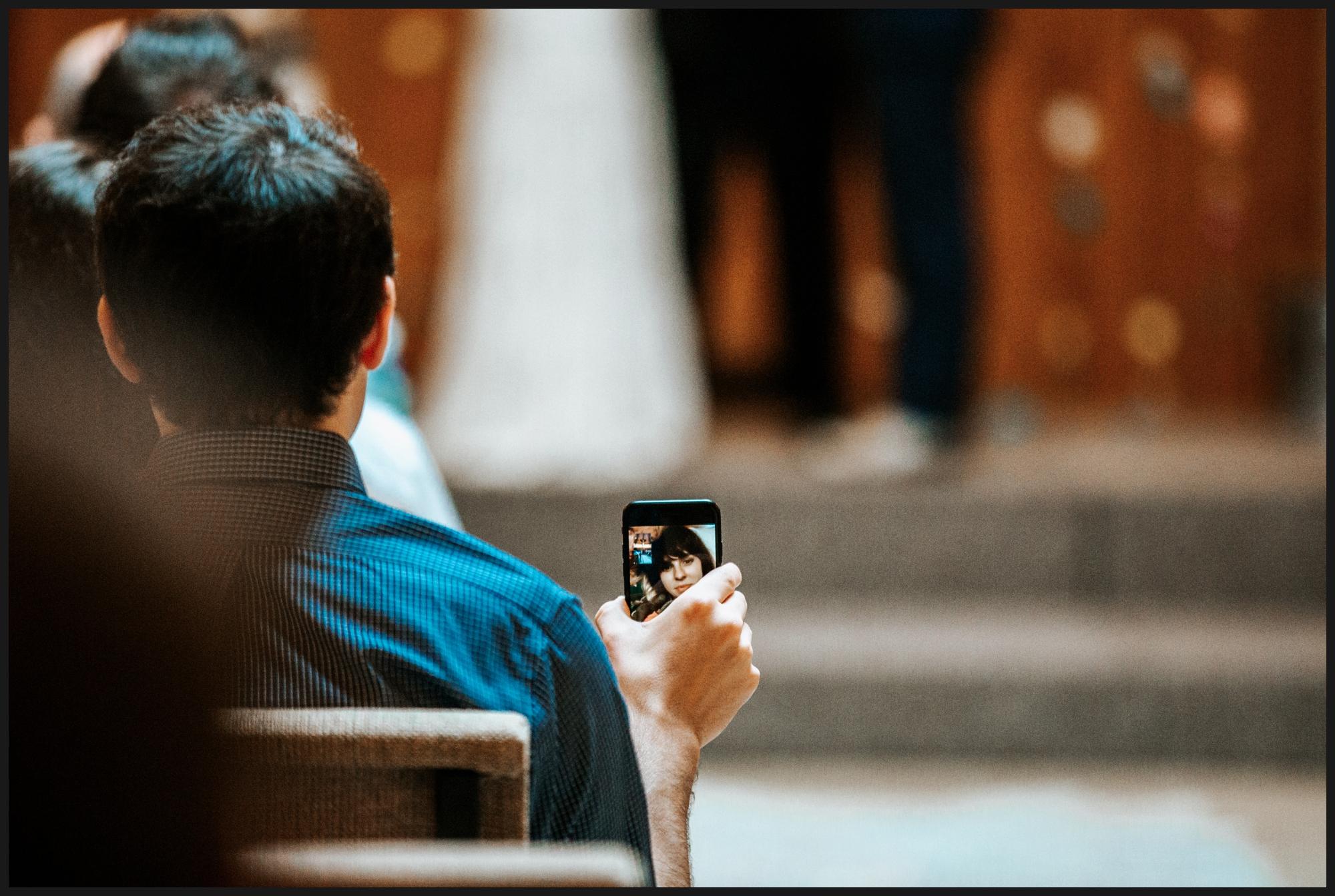 Orlando-Wedding-Photographer_0068.jpg