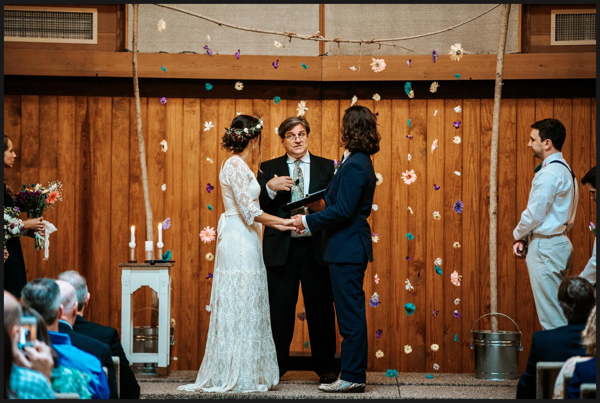 Orlando-Wedding-Photographer_0067.jpg