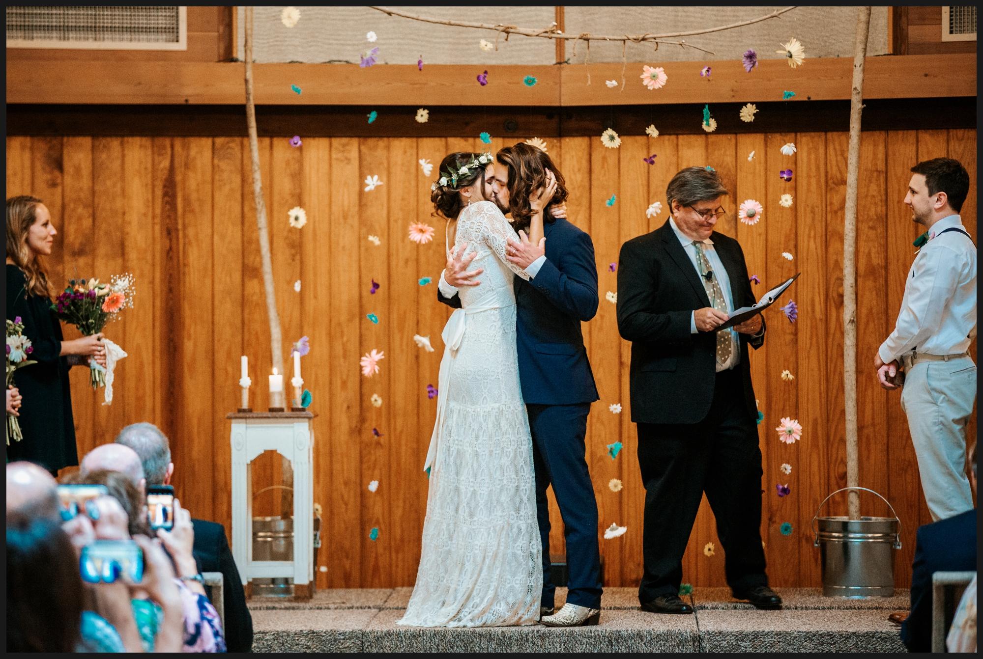 Orlando-Wedding-Photographer_0072.jpg