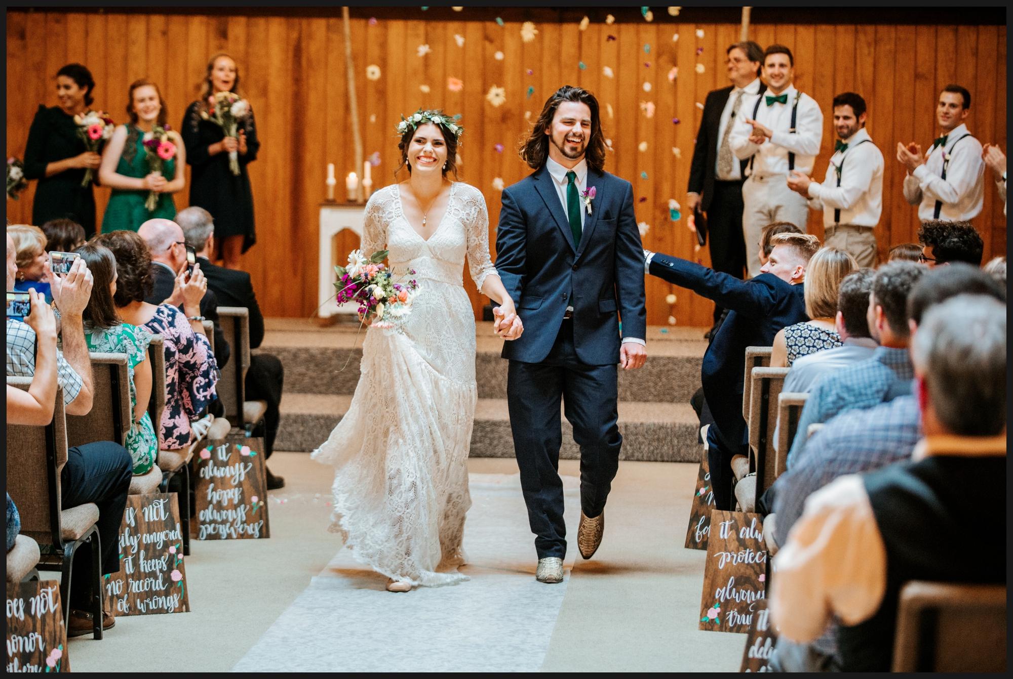 Orlando-Wedding-Photographer_0073.jpg