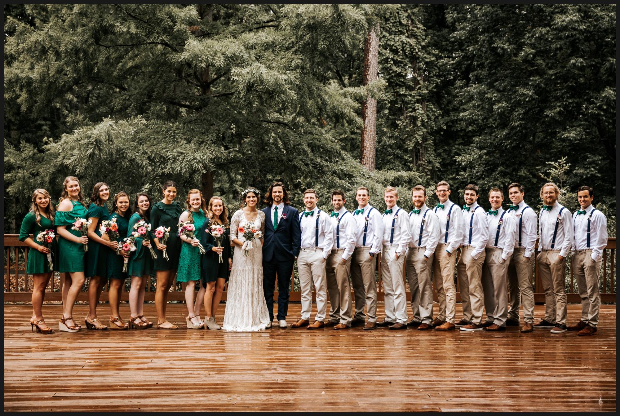 Orlando-Wedding-Photographer_0075.jpg