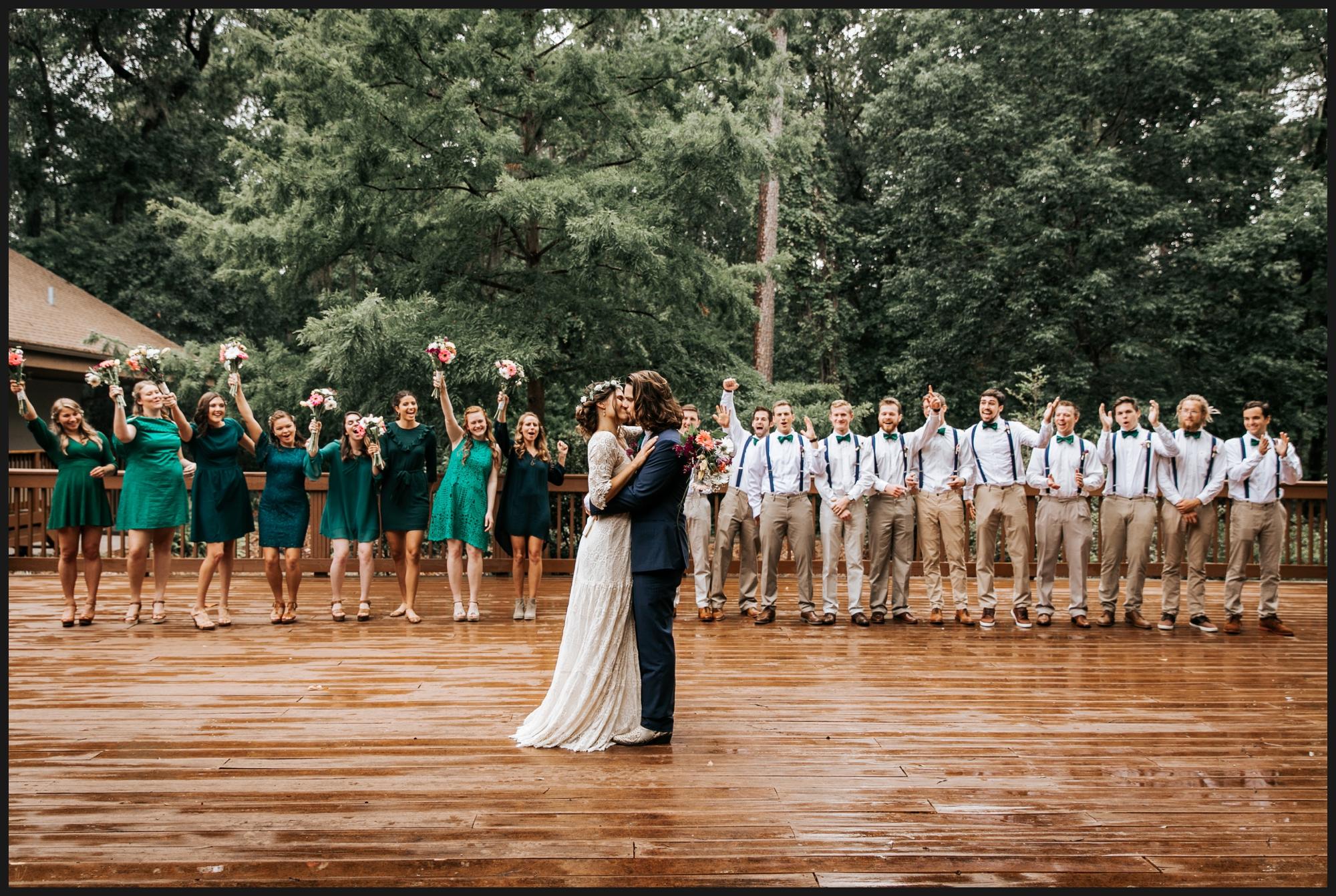 Orlando-Wedding-Photographer_0076.jpg