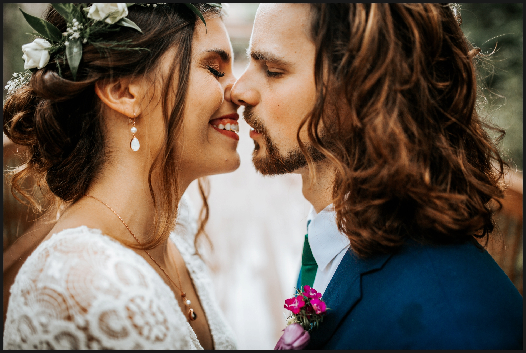 Orlando-Wedding-Photographer_0080.jpg
