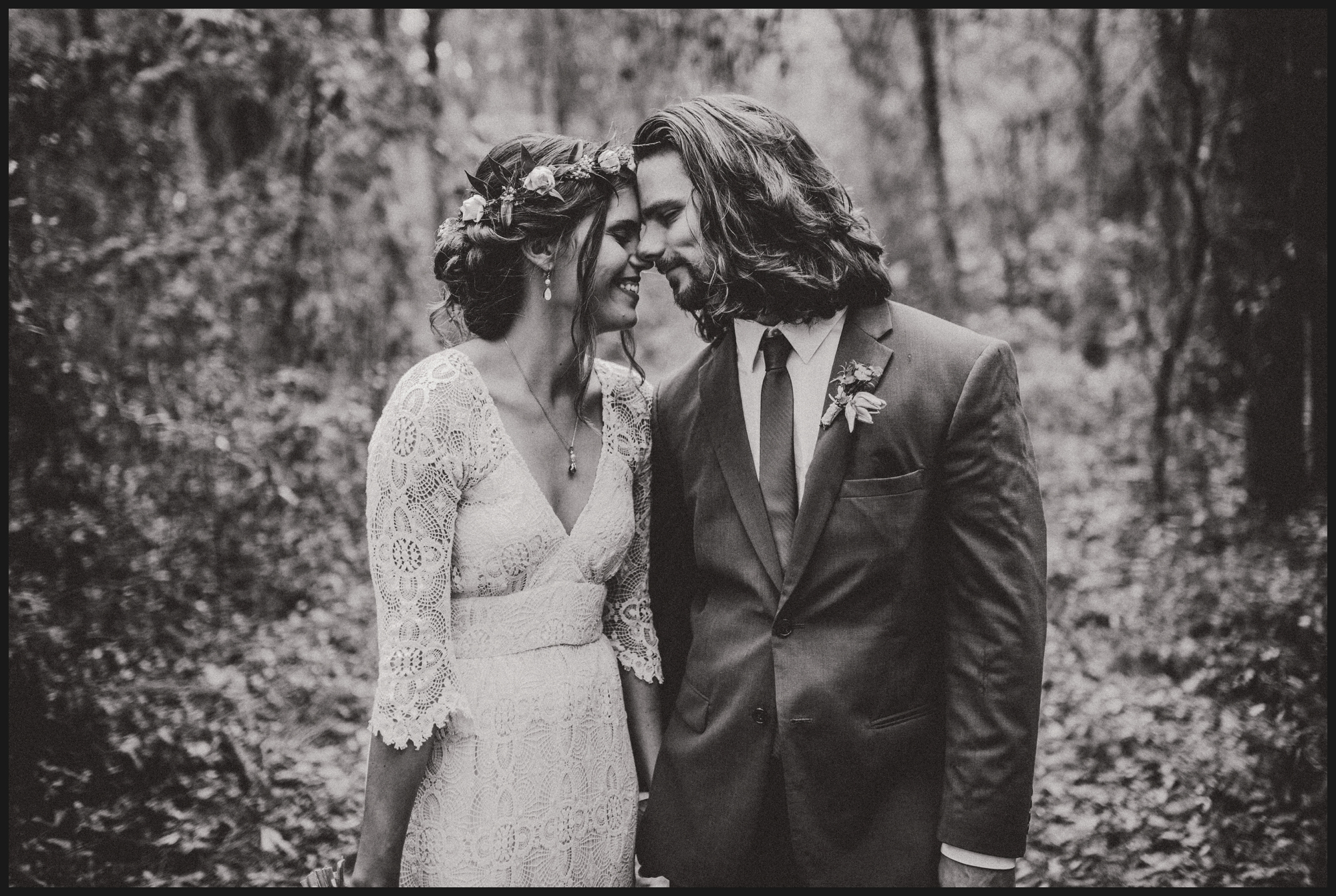 Orlando-Wedding-Photographer_0082.jpg