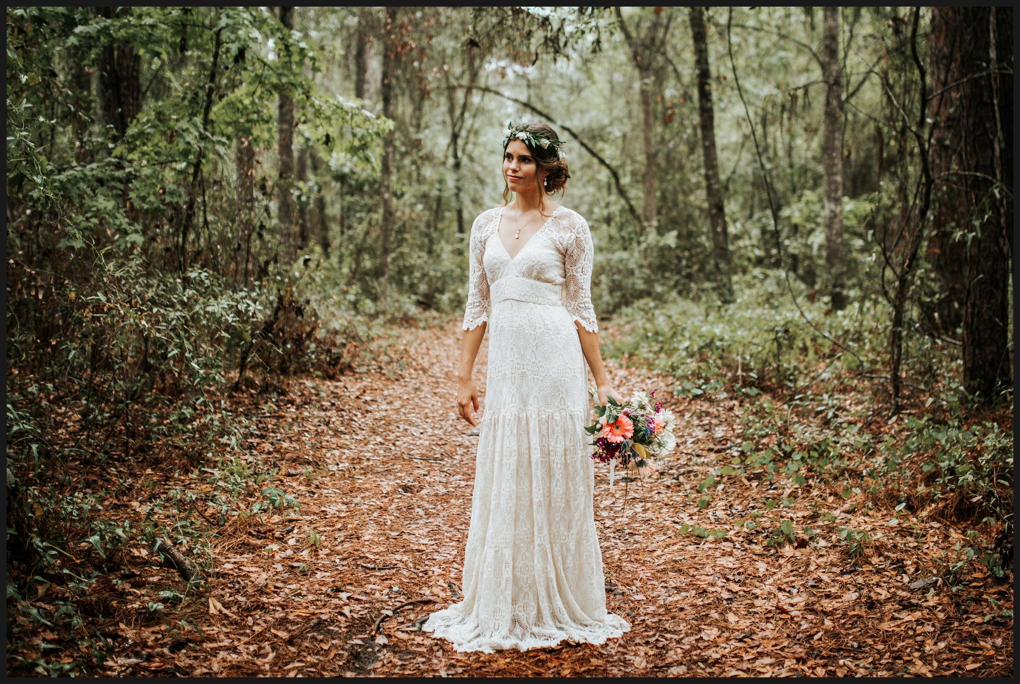 Orlando-Wedding-Photographer_0093.jpg