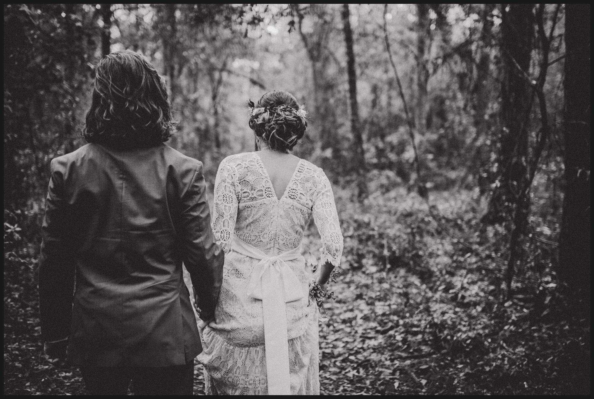 Orlando-Wedding-Photographer_0094.jpg