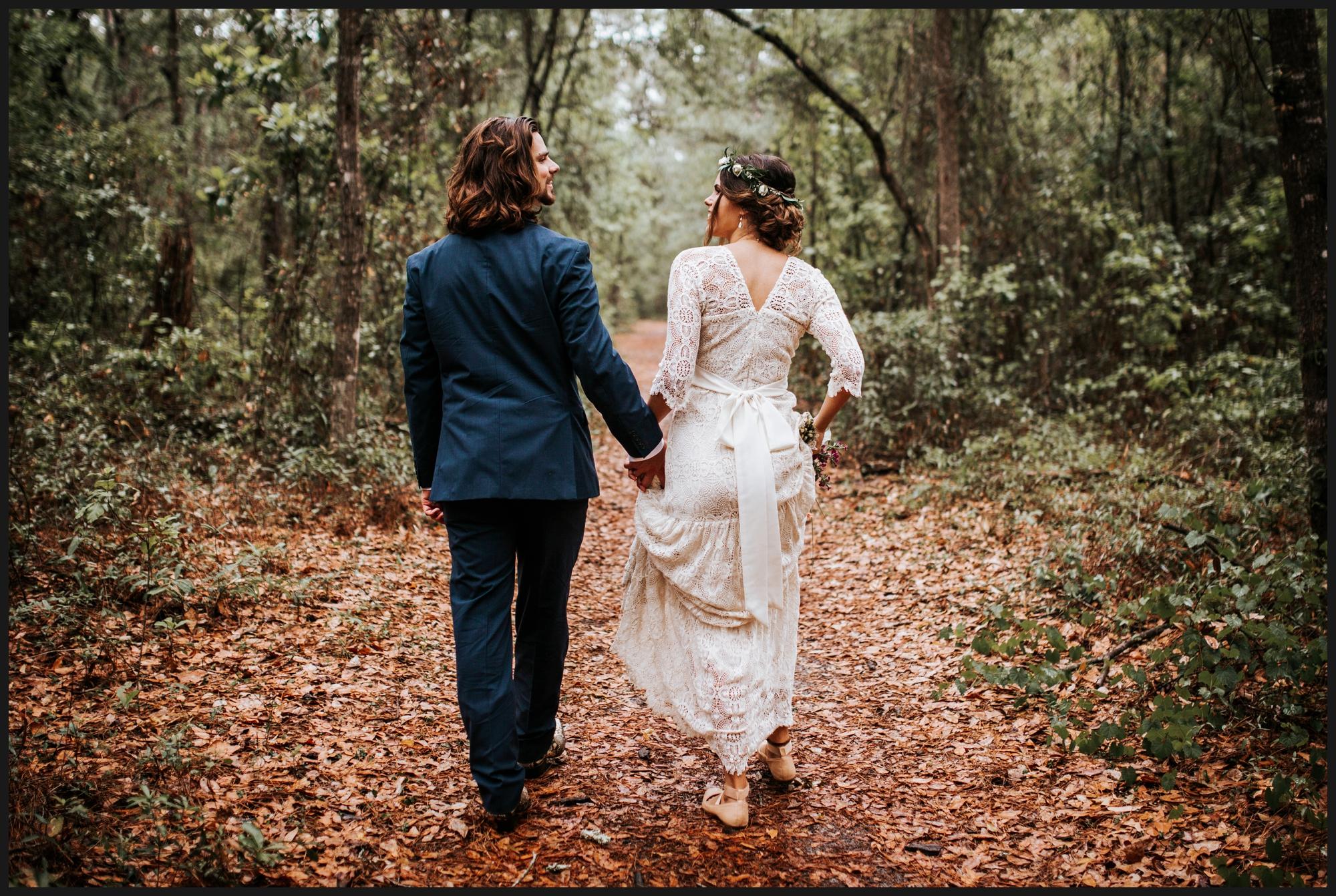 Orlando-Wedding-Photographer_0095.jpg