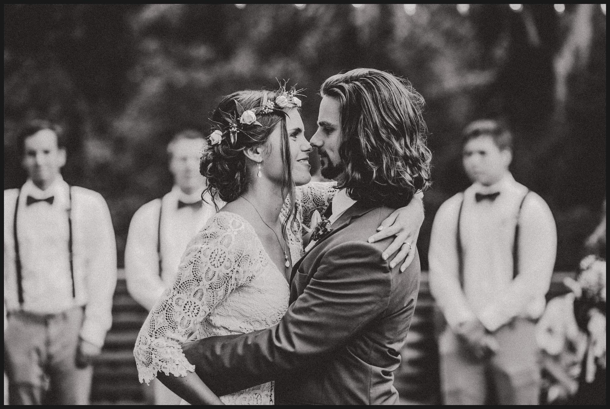Orlando-Wedding-Photographer_0098.jpg