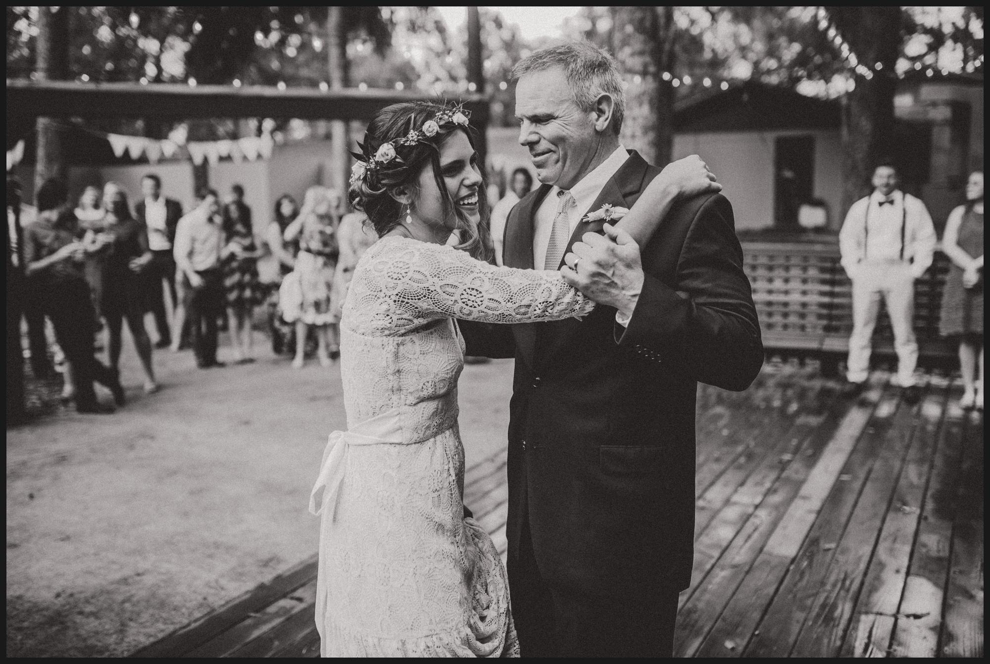 Orlando-Wedding-Photographer_0103.jpg