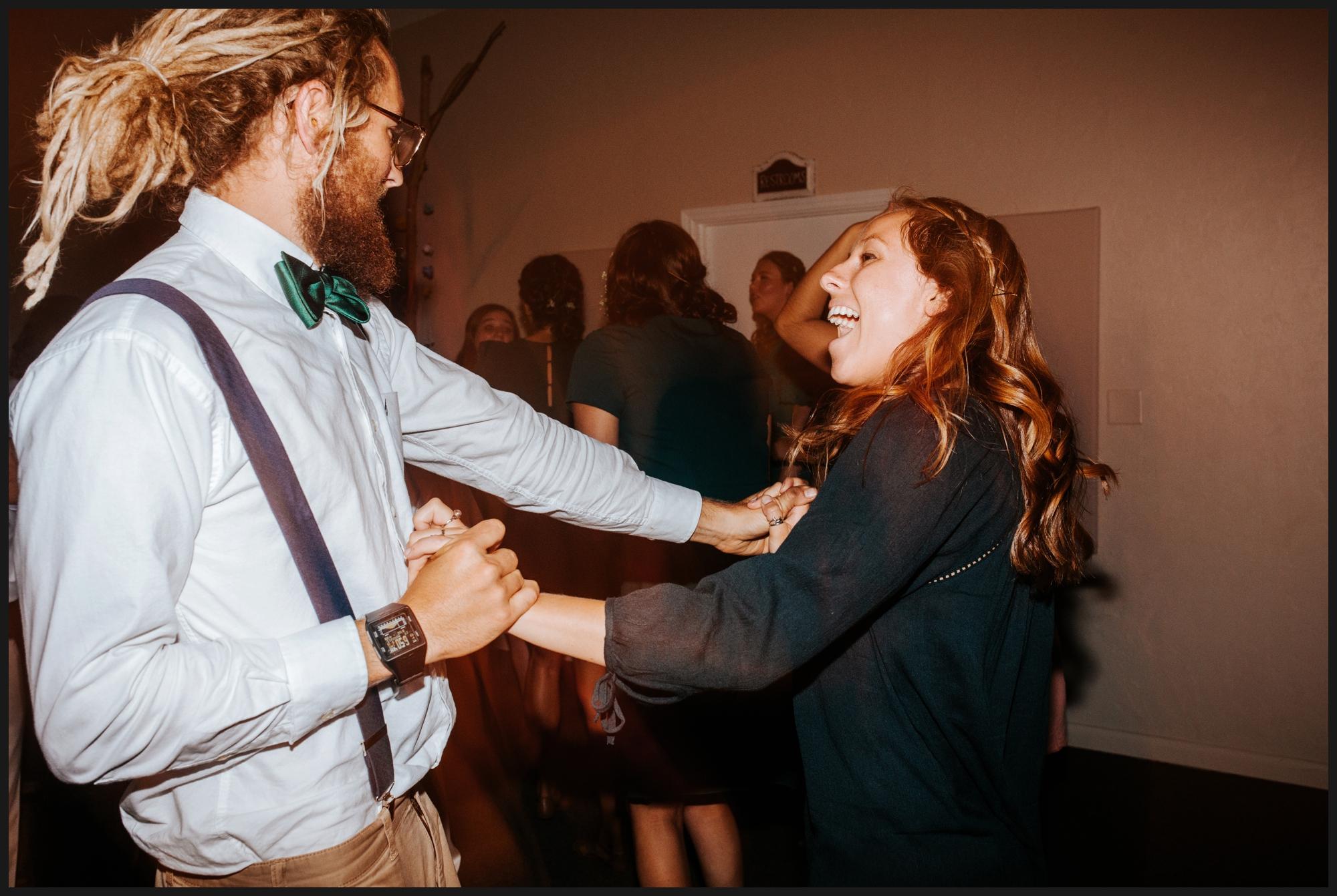 Orlando-Wedding-Photographer_0108.jpg