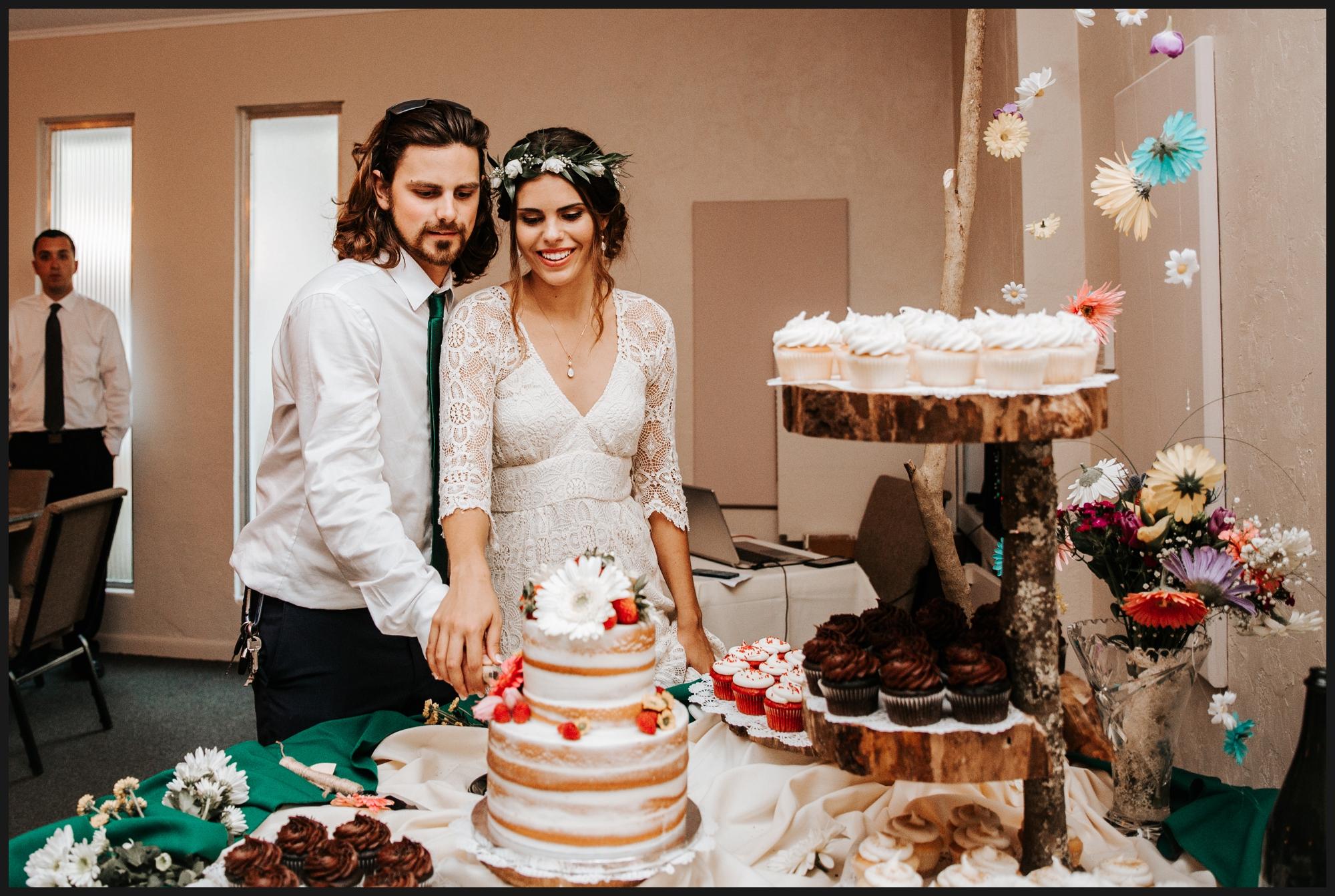 Orlando-Wedding-Photographer_0113.jpg