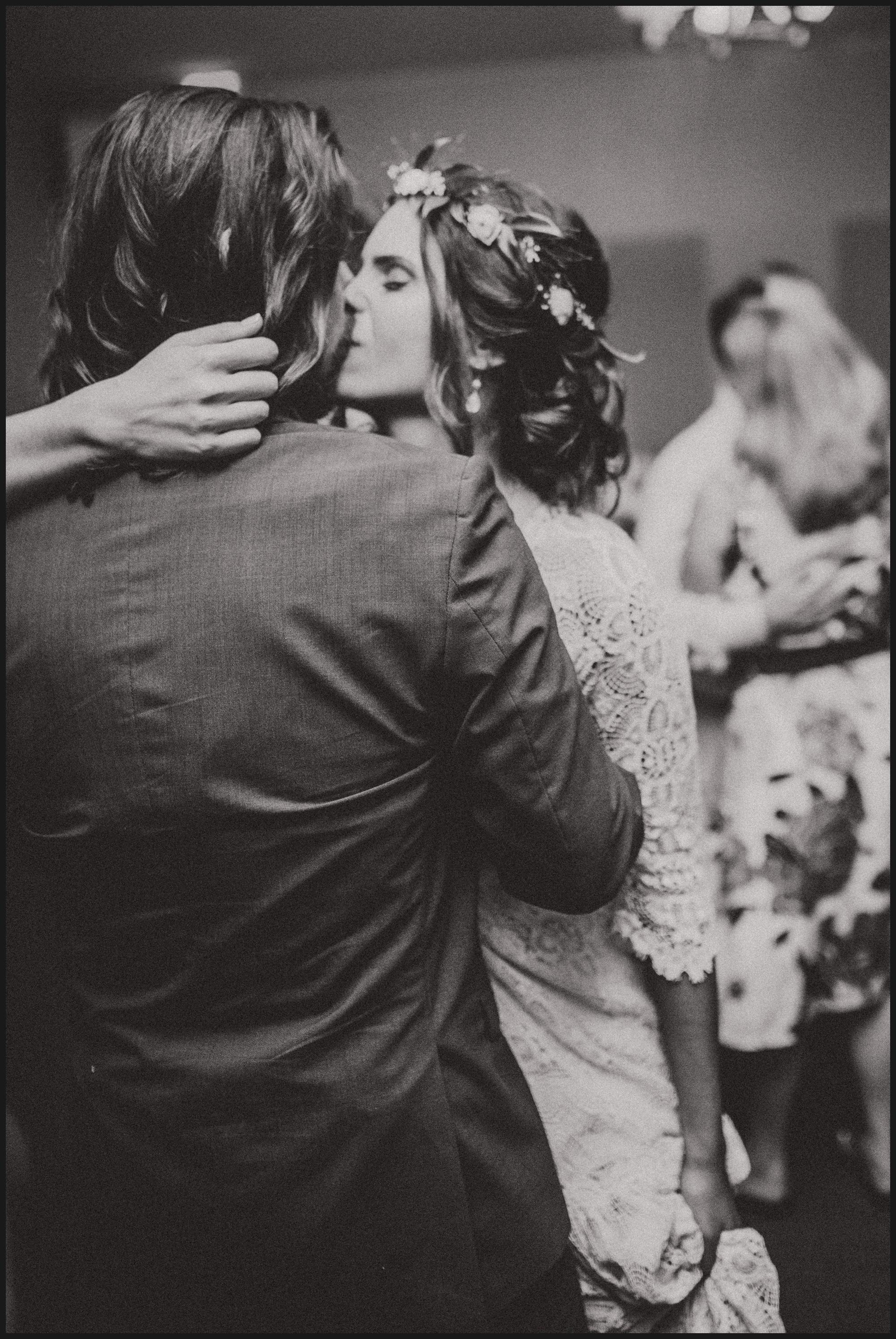 Orlando-Wedding-Photographer_0119.jpg