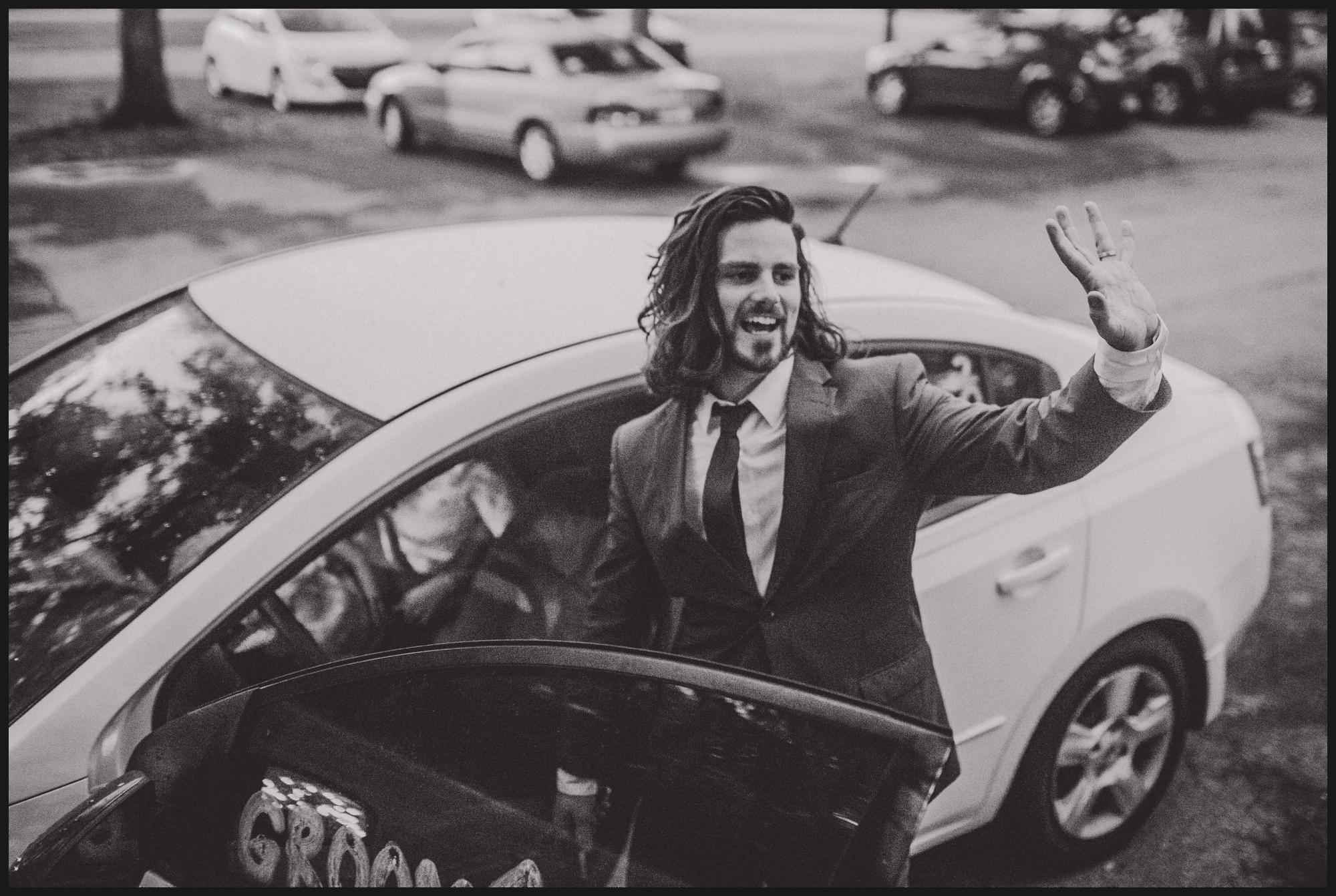 Orlando-Wedding-Photographer_0124.jpg