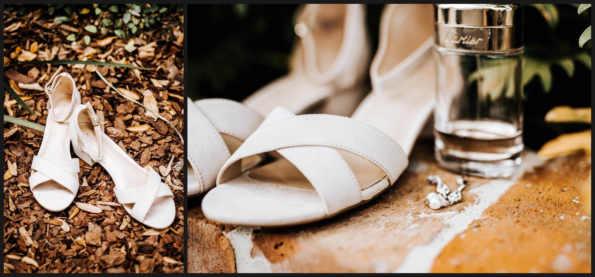 Orlando-Wedding-Photographer_0002.jpg