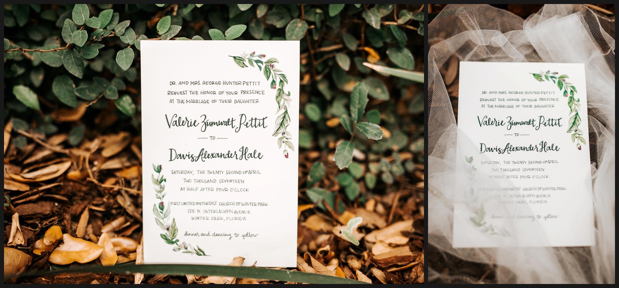 Orlando-Wedding-Photographer_0004.jpg