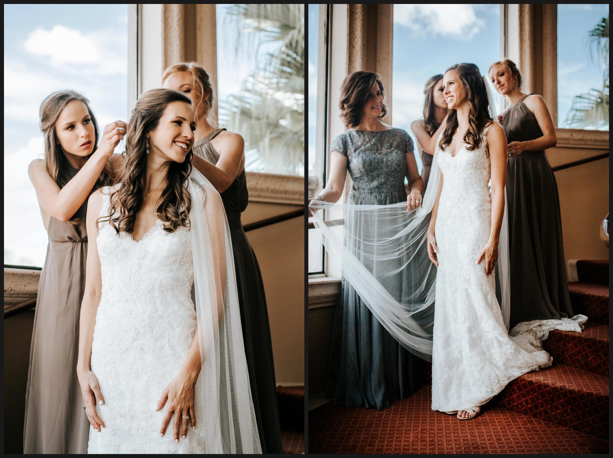 Orlando-Wedding-Photographer_0009.jpg